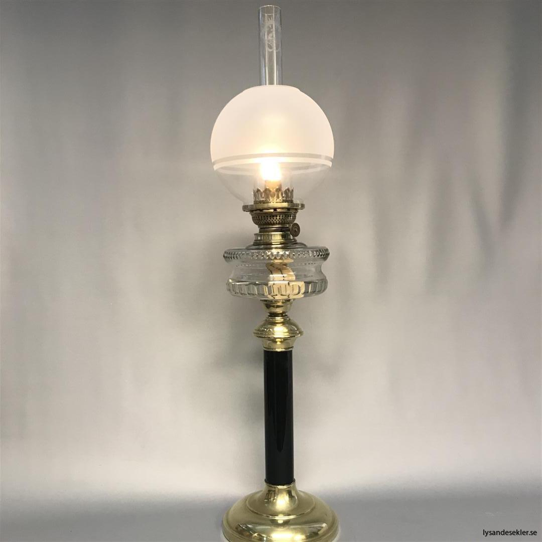 kupa till fotogenlampa fotogenlampskupa kupor fotogenlamposkupor (52)