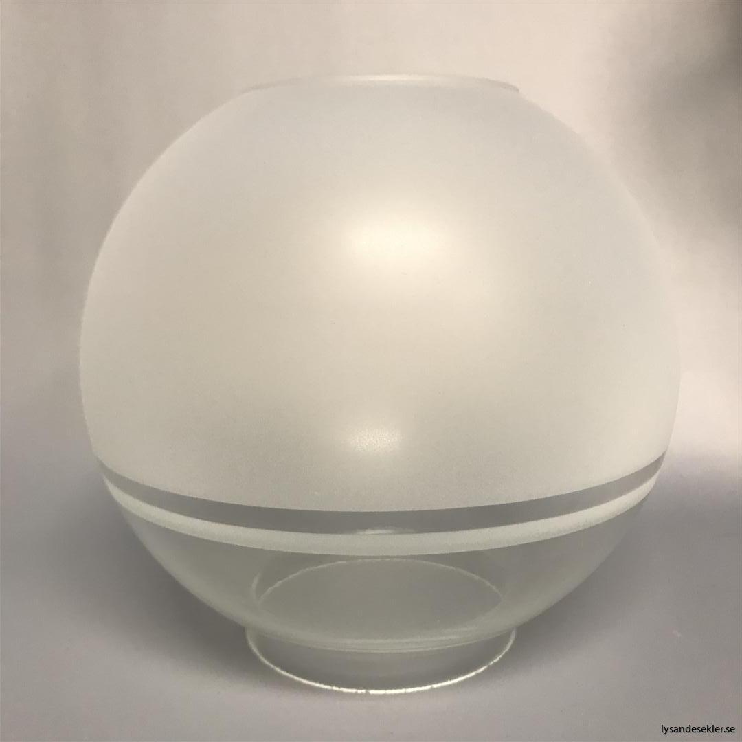 kupa till fotogenlampa fotogenlampskupa kupor fotogenlamposkupor (50)