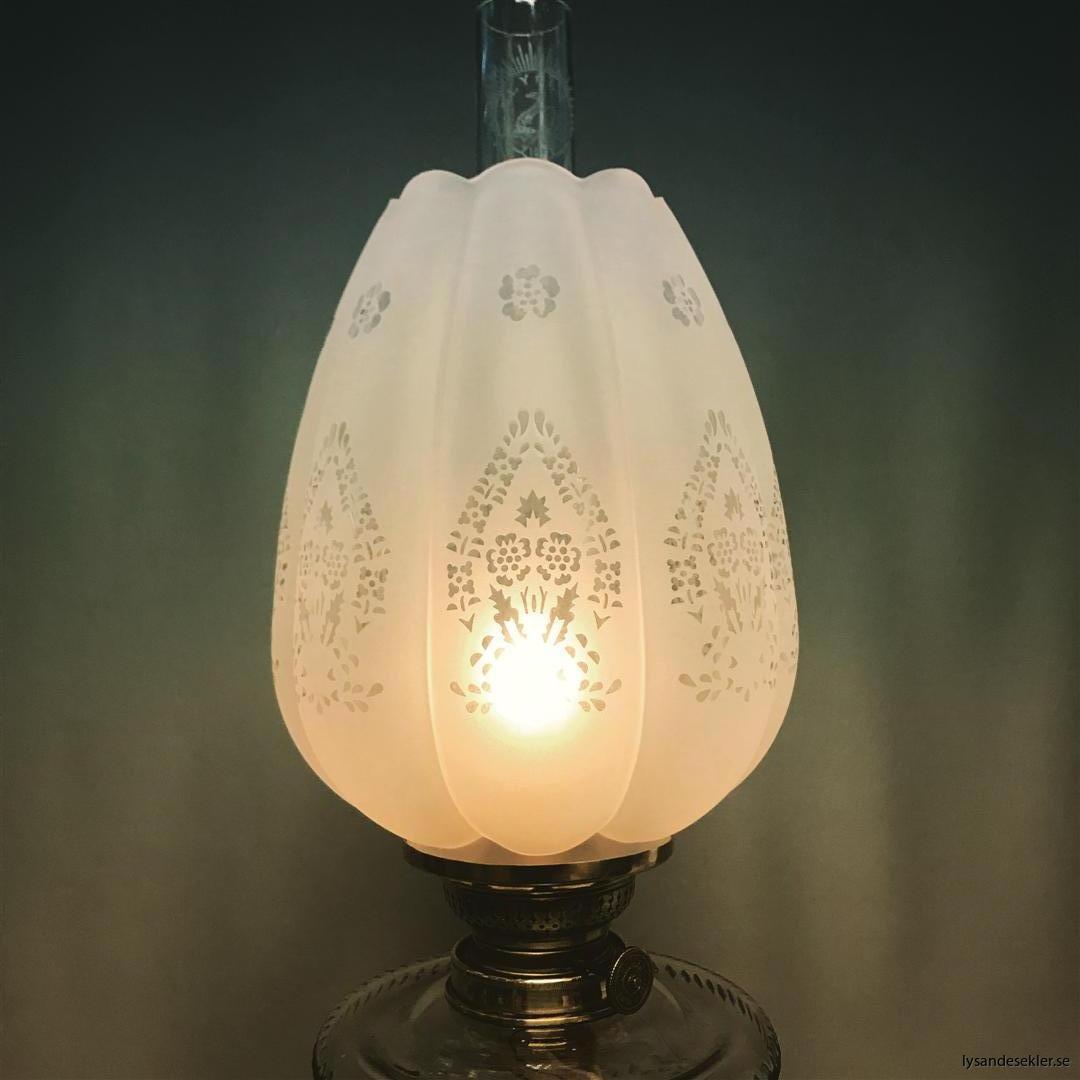 kupa till fotogenlampa fotogenlampskupa kupor fotogenlamposkupor (90)