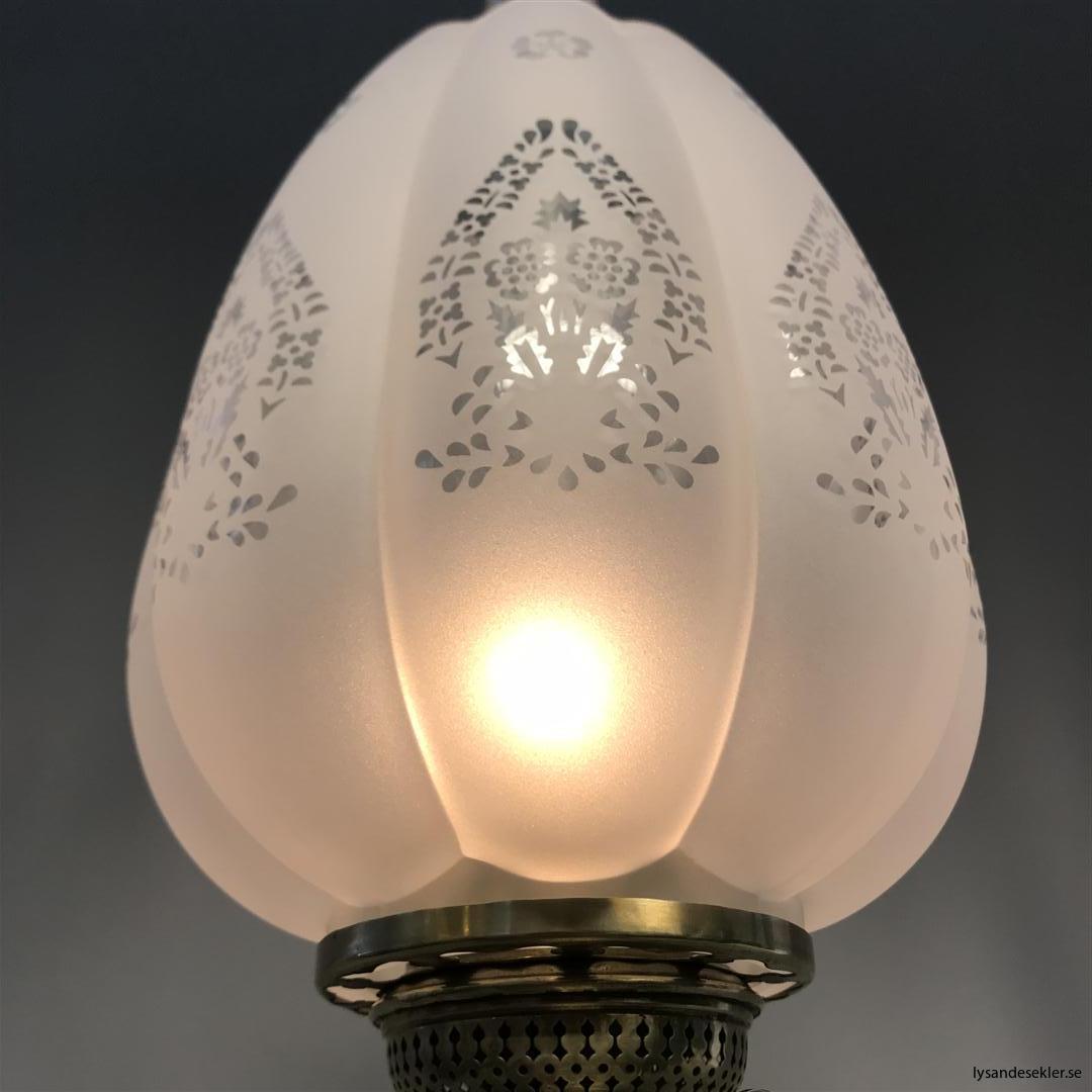 kupa till fotogenlampa fotogenlampskupa kupor fotogenlamposkupor (92)