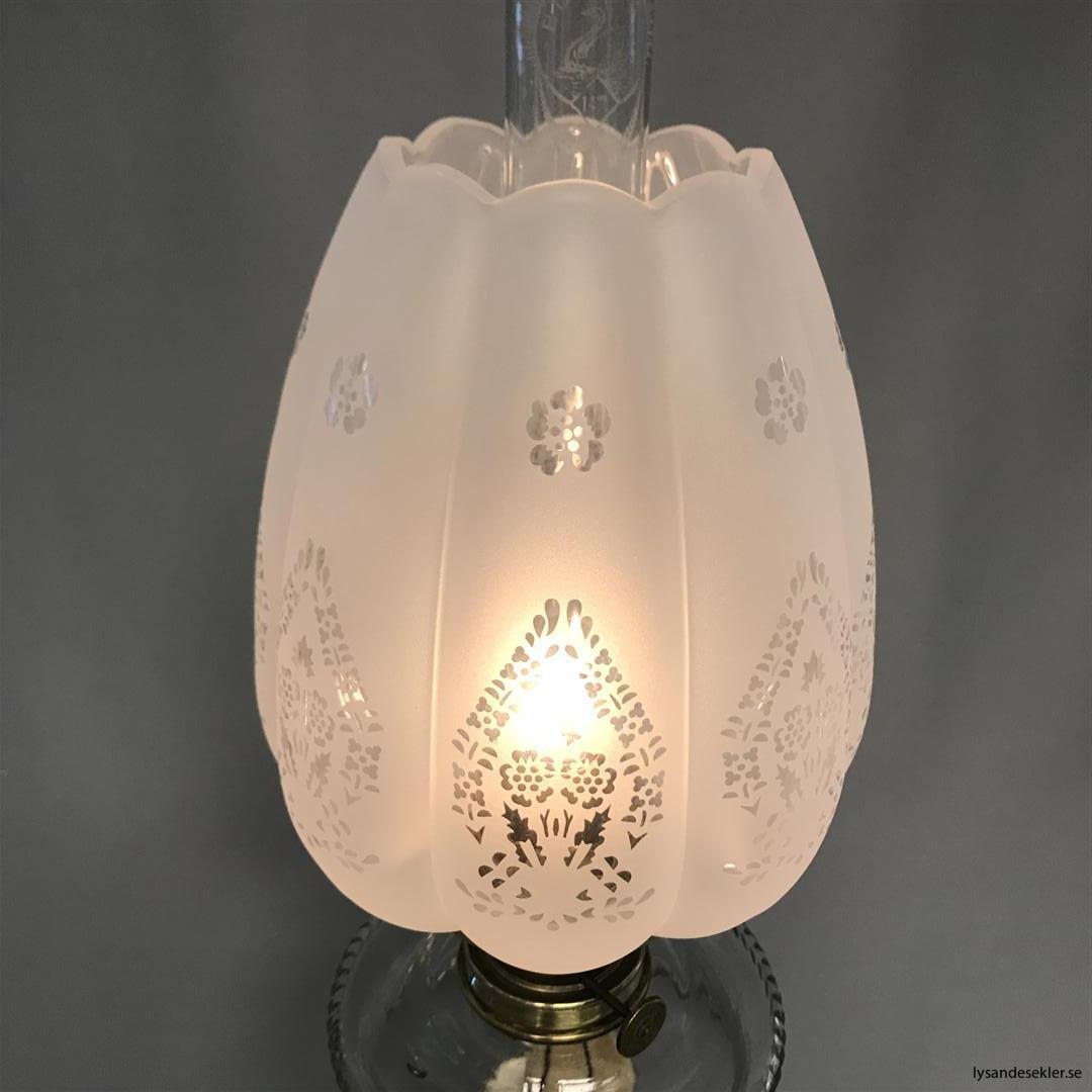 kupa till fotogenlampa fotogenlampskupa kupor fotogenlamposkupor (93)