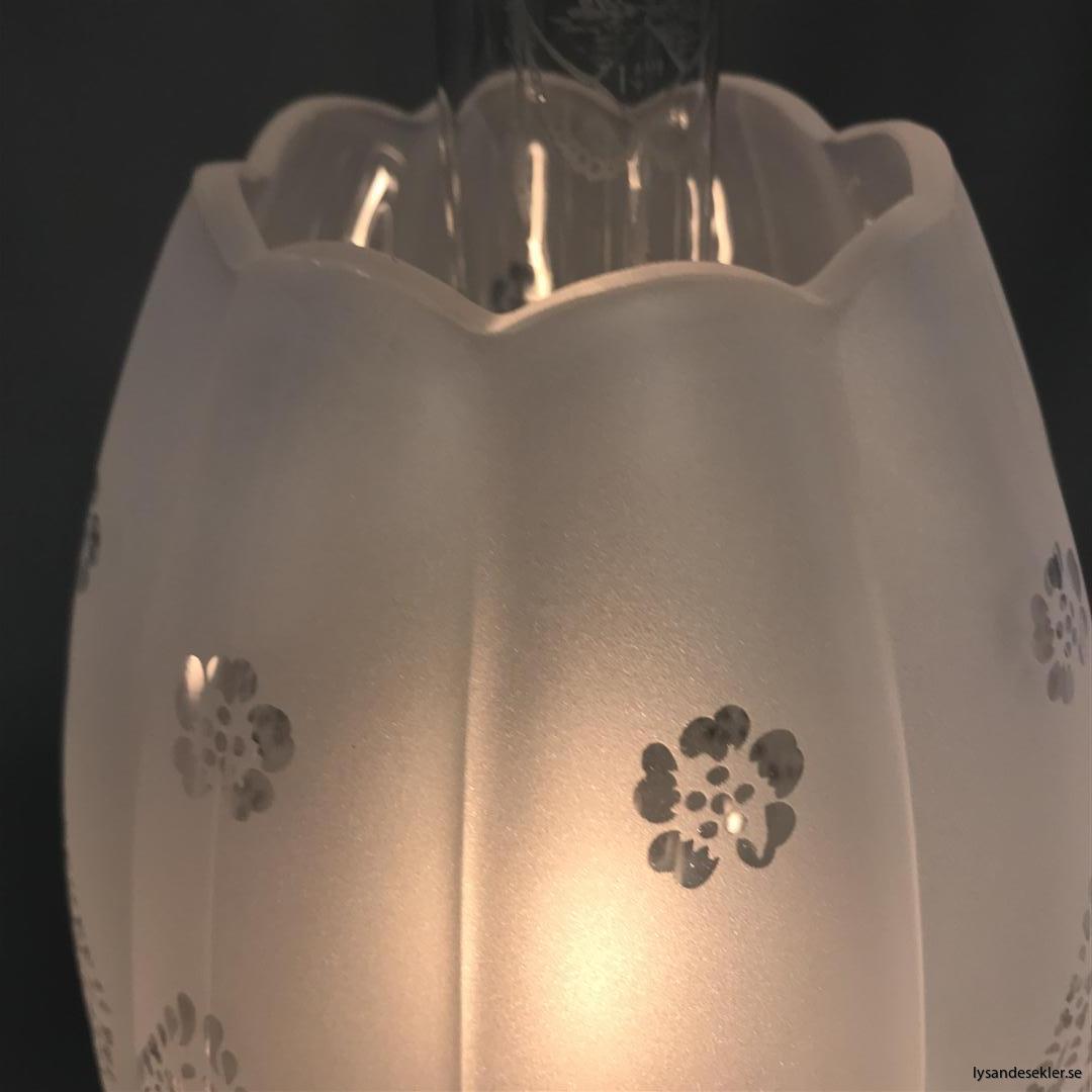 kupa till fotogenlampa fotogenlampskupa kupor fotogenlamposkupor