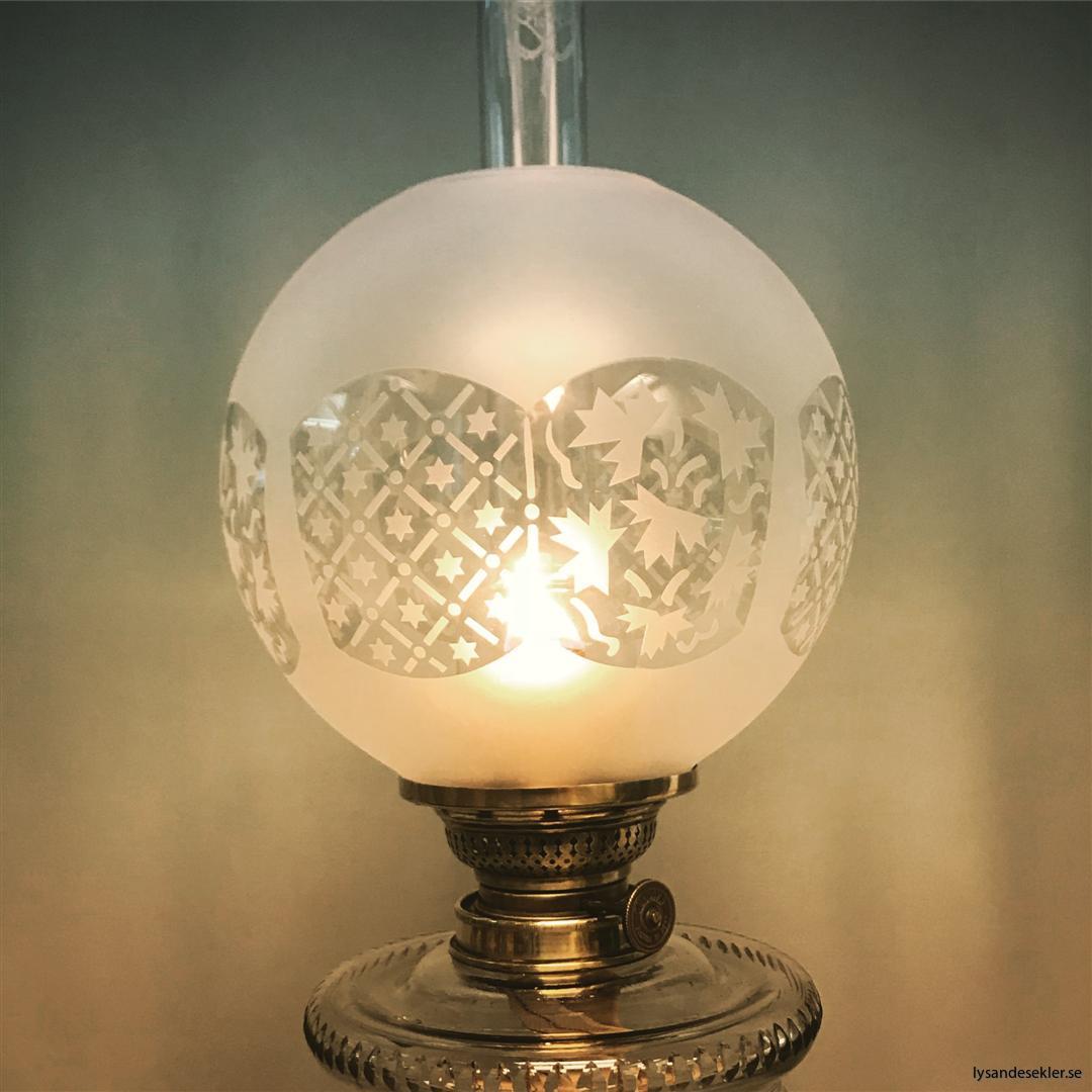kupa till fotogenlampa fotogenlampskupa kupor fotogenlamposkupor (45)
