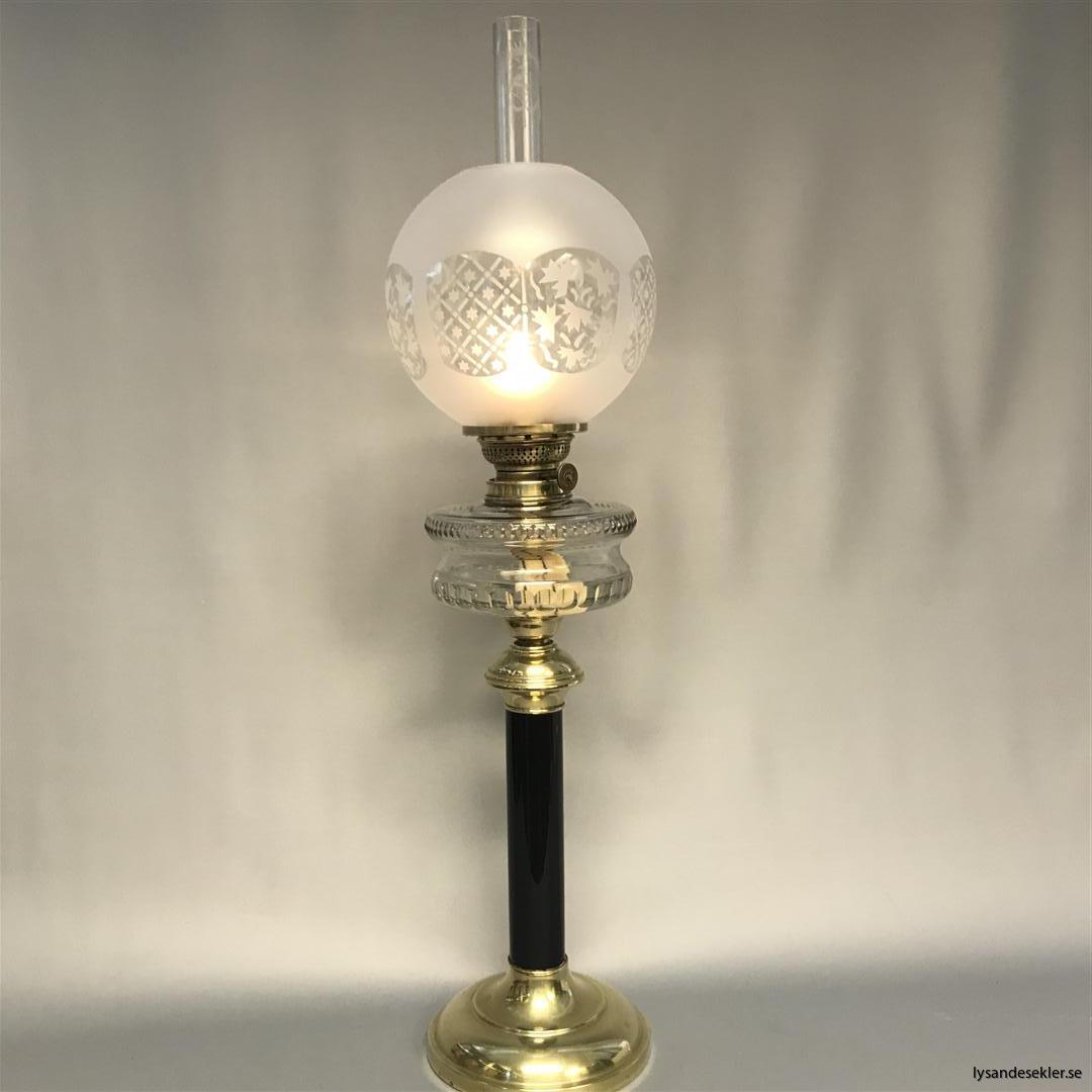 kupa till fotogenlampa fotogenlampskupa kupor fotogenlamposkupor (46)