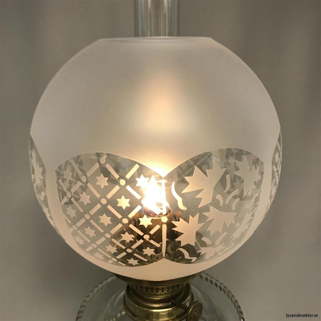 kupa till fotogenlampa fotogenlampskupa kupor fotogenlamposkupor (48)