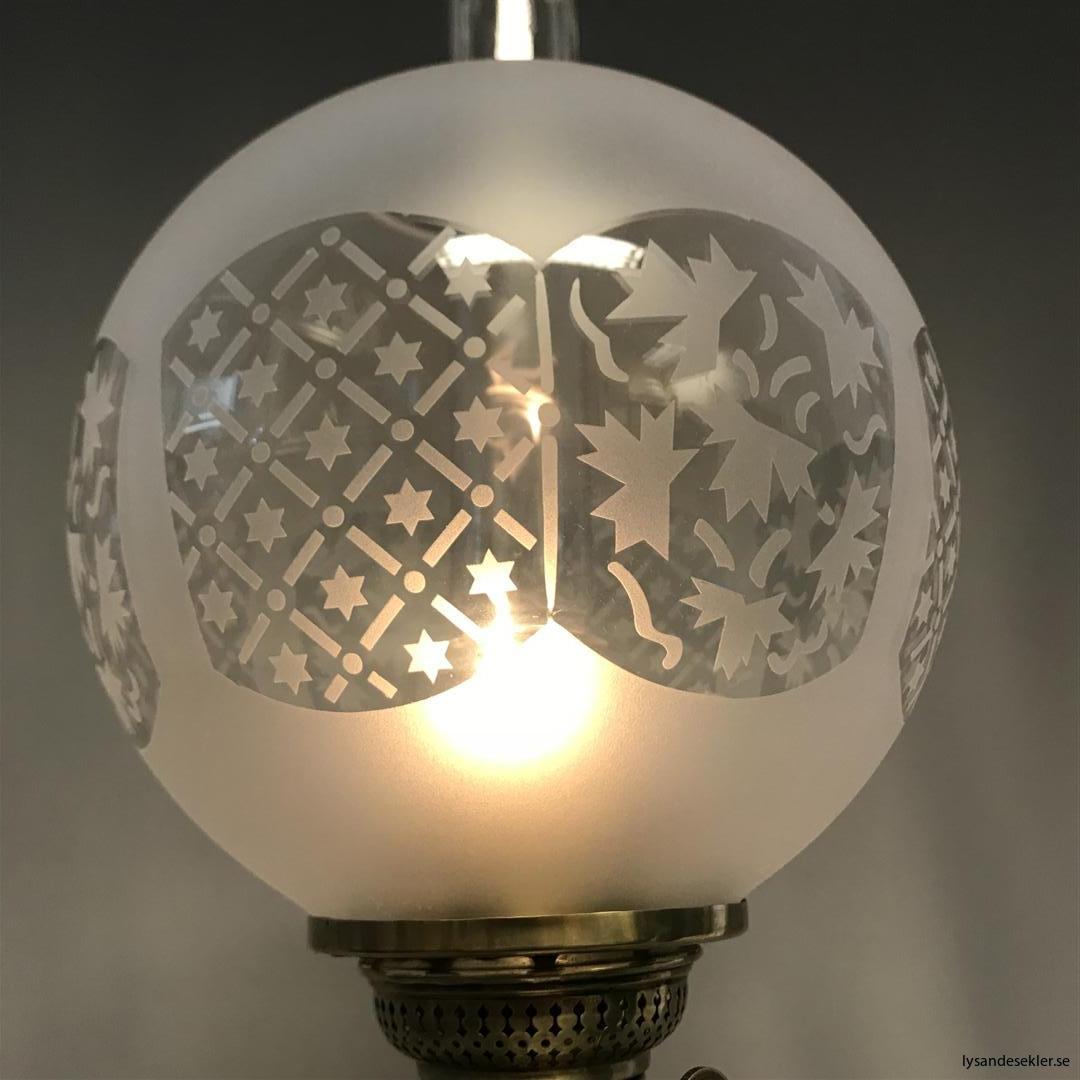 kupa till fotogenlampa fotogenlampskupa kupor fotogenlamposkupor (47)