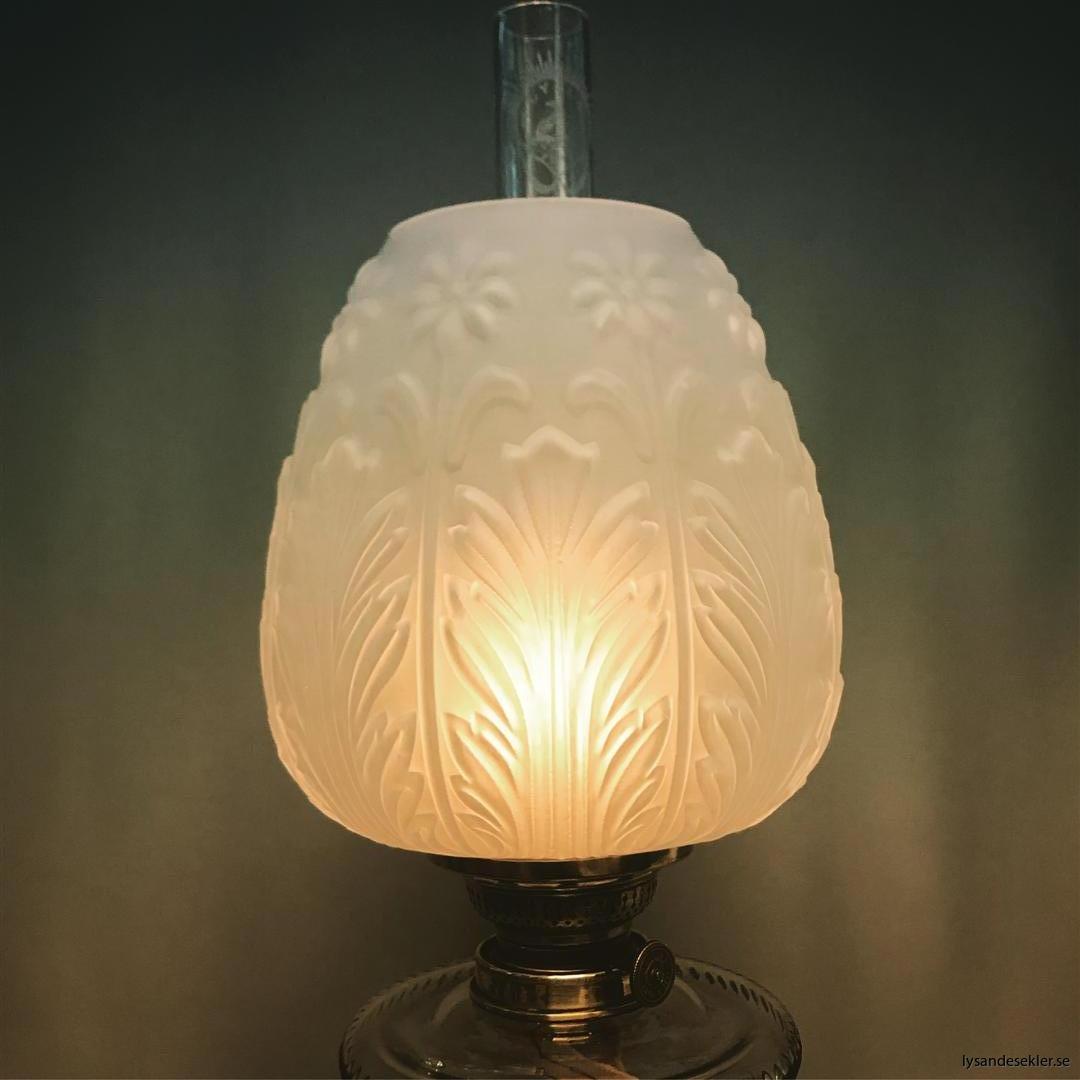 kupa till fotogenlampa fotogenlampskupa kupor fotogenlamposkupor (66)
