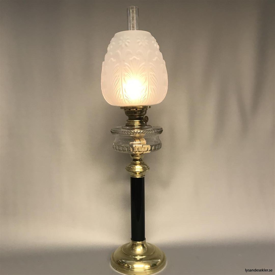 kupa till fotogenlampa fotogenlampskupa kupor fotogenlamposkupor (67)