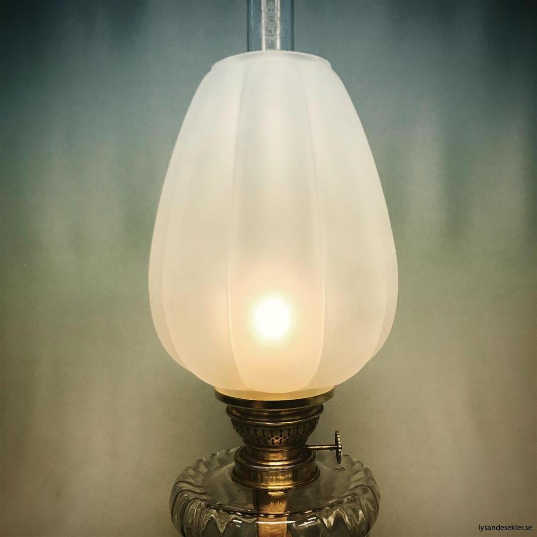 kupa till fotogenlampa fotogenlampskupa kupor fotogenlamposkupor (27)