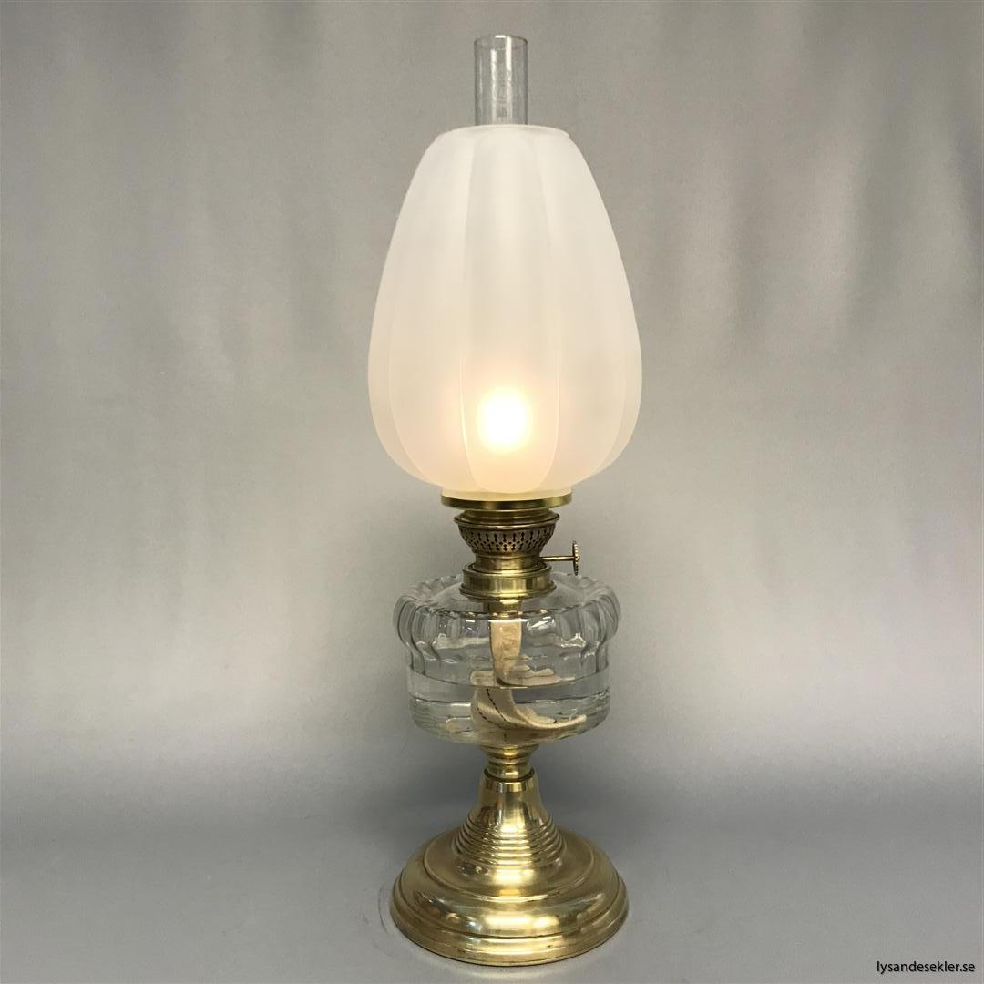 kupa till fotogenlampa fotogenlampskupa kupor fotogenlamposkupor (28)