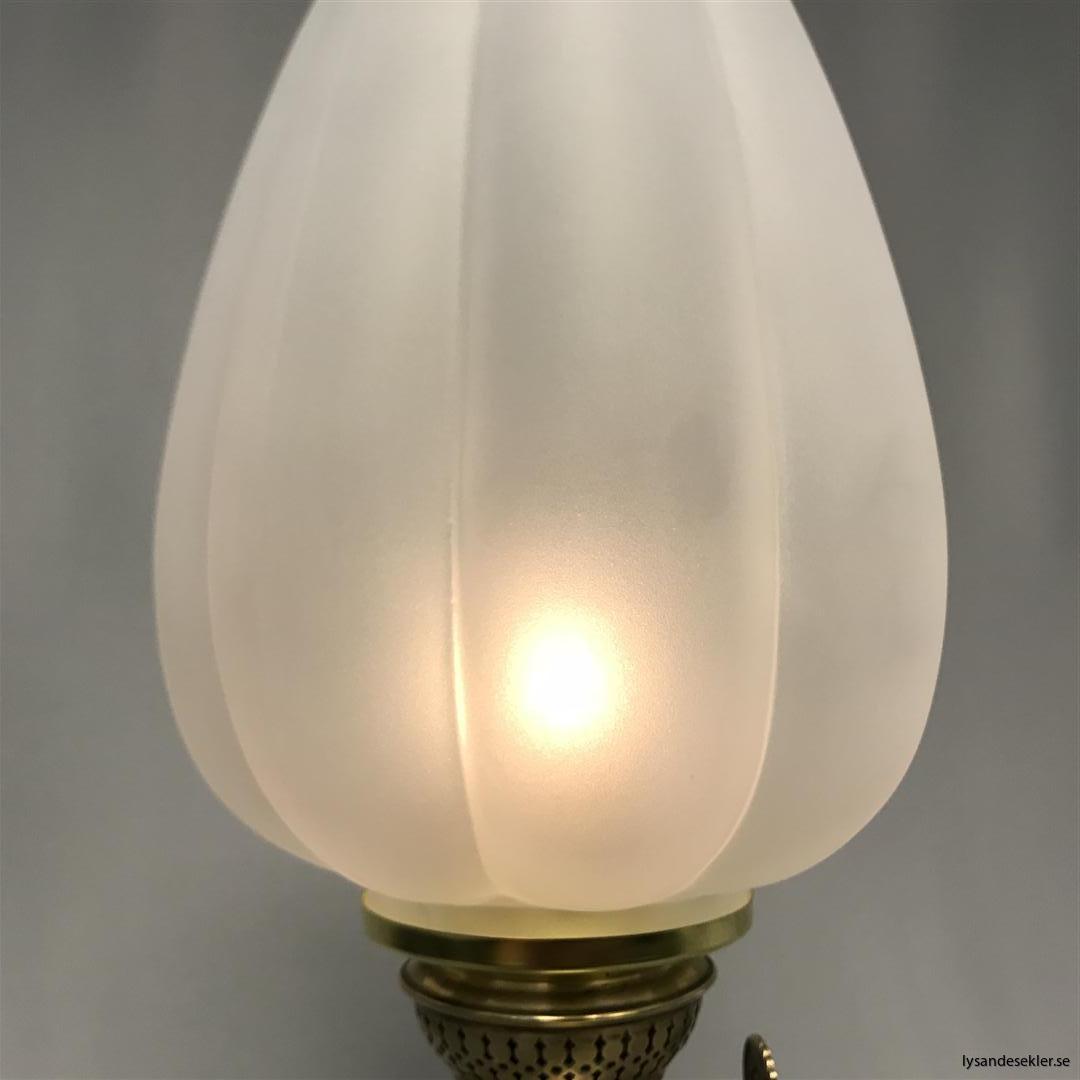 kupa till fotogenlampa fotogenlampskupa kupor fotogenlamposkupor (29)