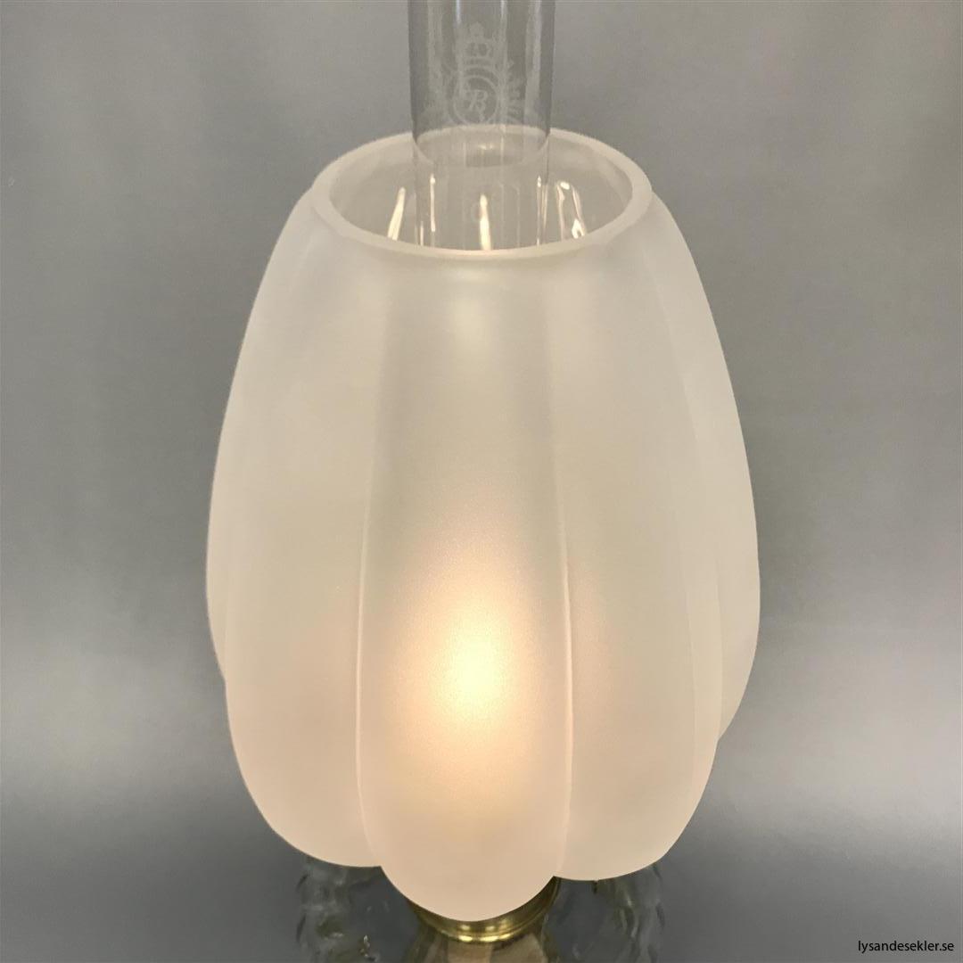 kupa till fotogenlampa fotogenlampskupa kupor fotogenlamposkupor (30)