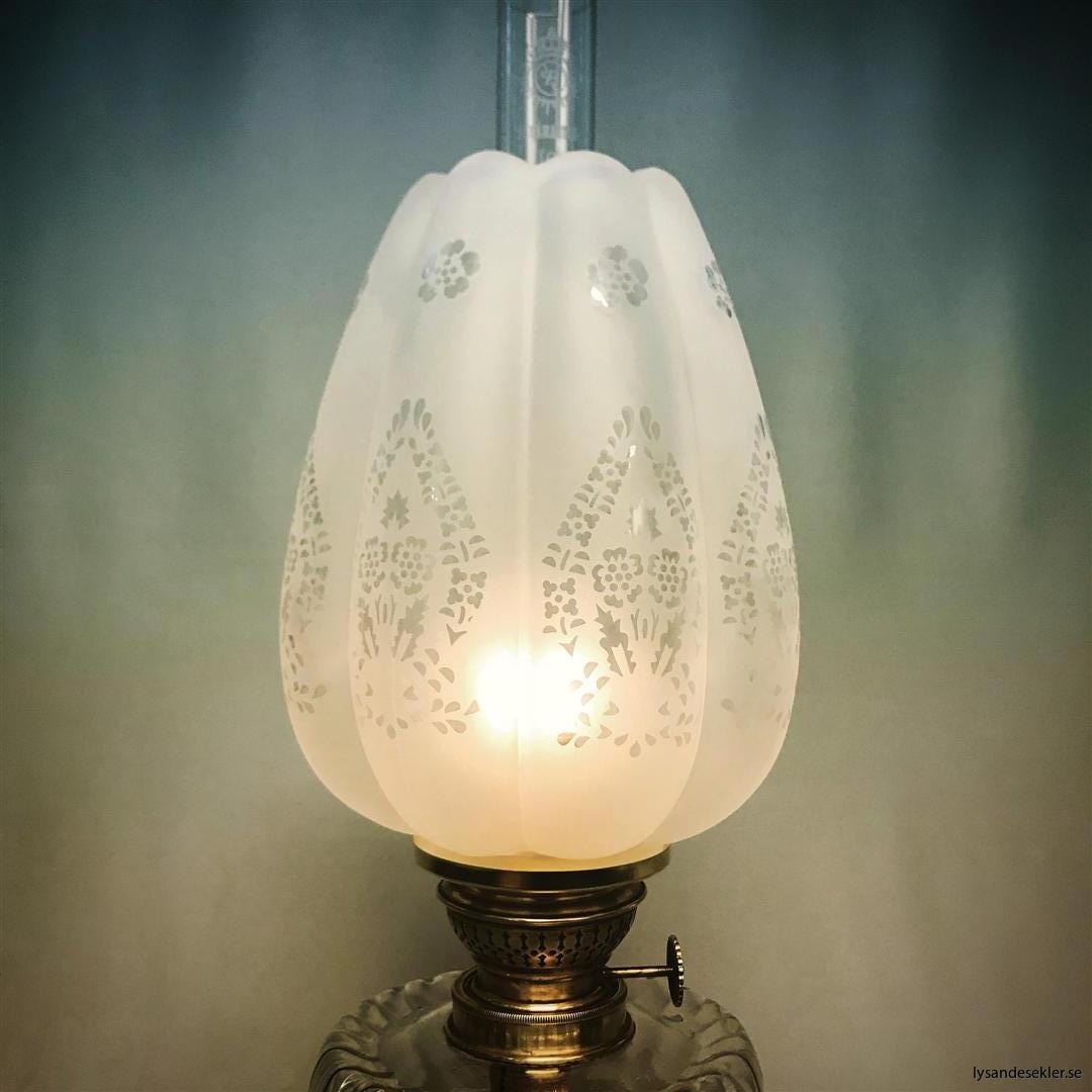 kupa till fotogenlampa fotogenlampskupa kupor fotogenlamposkupor (31)