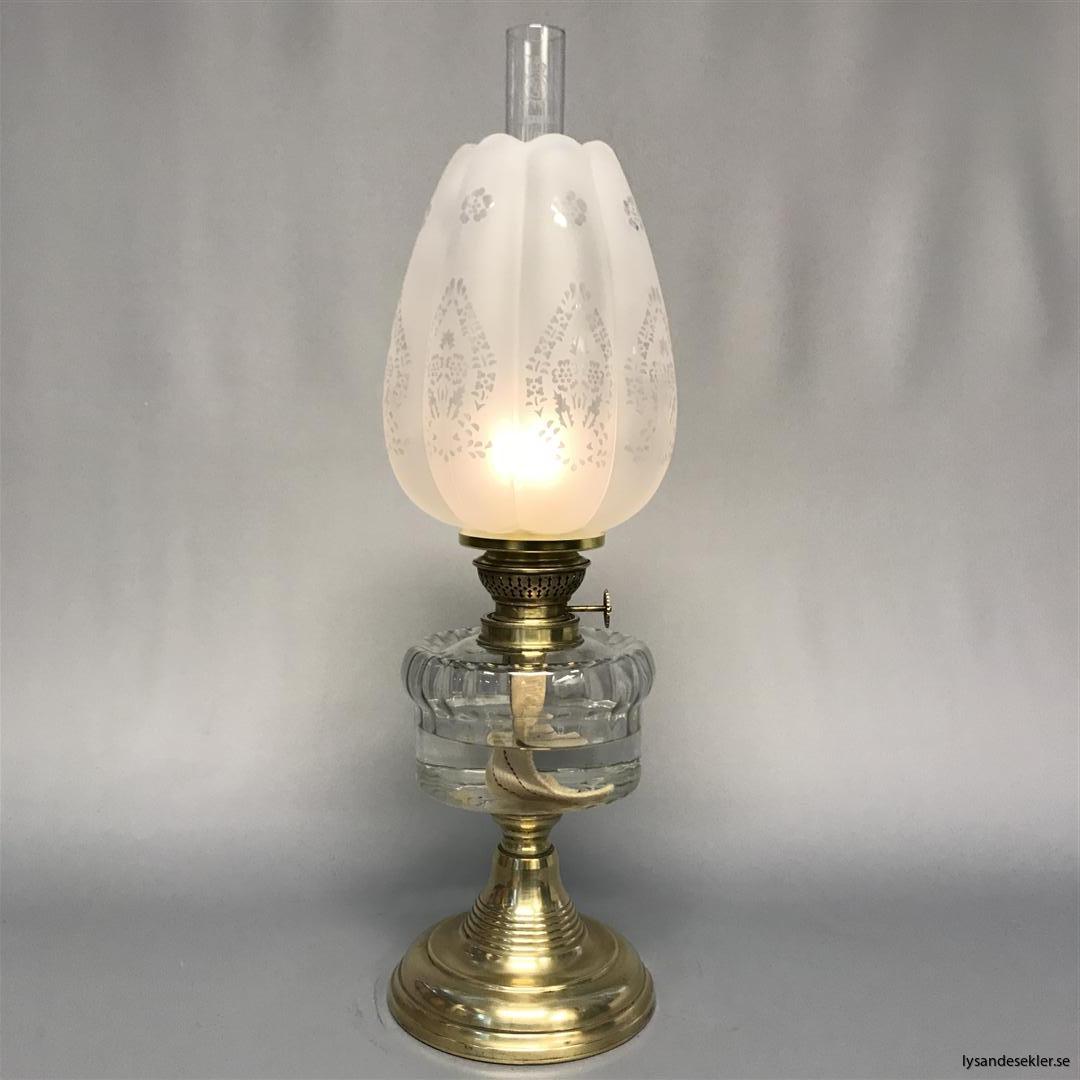 kupa till fotogenlampa fotogenlampskupa kupor fotogenlamposkupor (32)