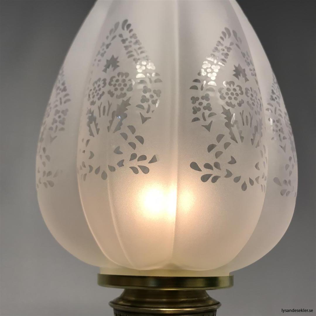 kupa till fotogenlampa fotogenlampskupa kupor fotogenlamposkupor (33)