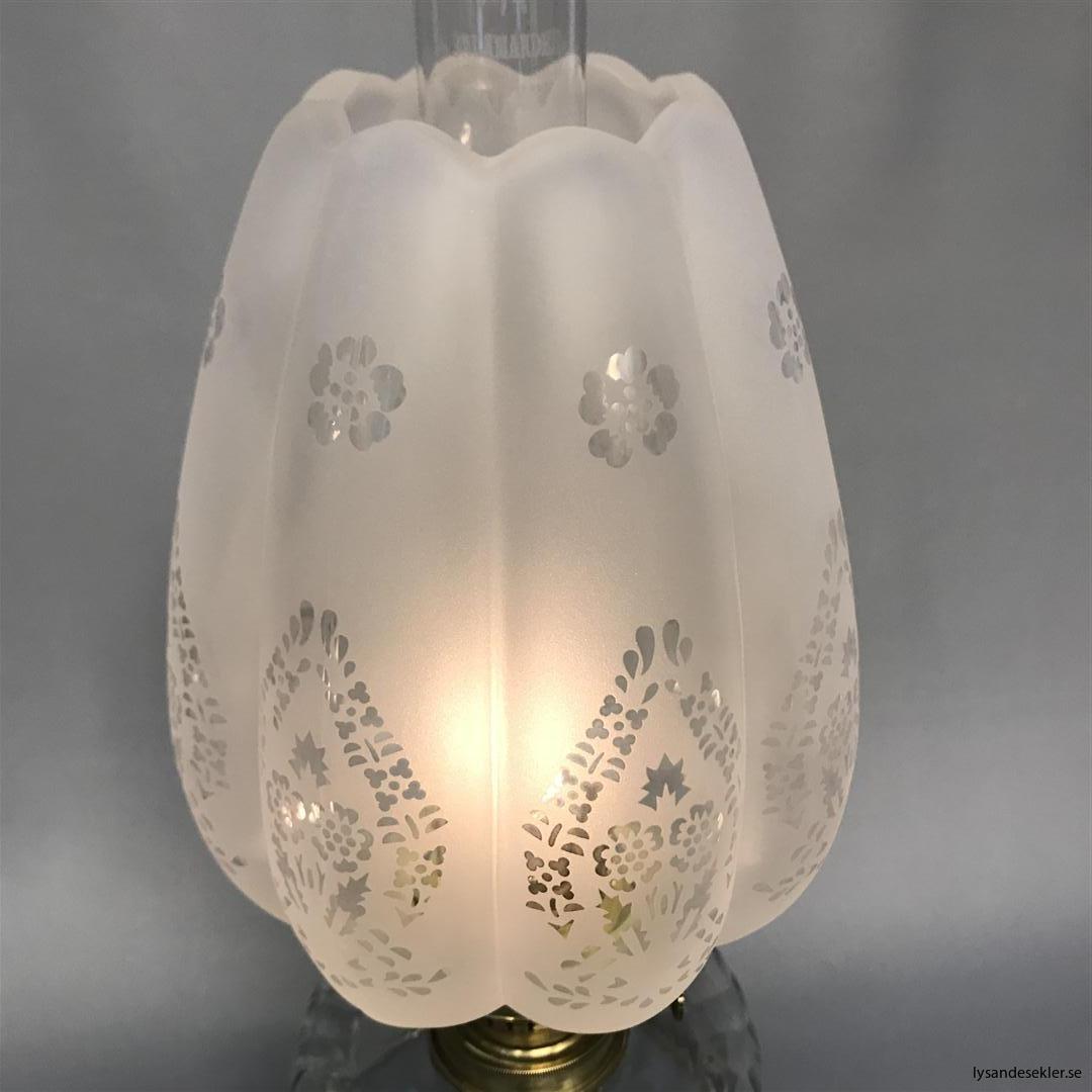 kupa till fotogenlampa fotogenlampskupa kupor fotogenlamposkupor (34)
