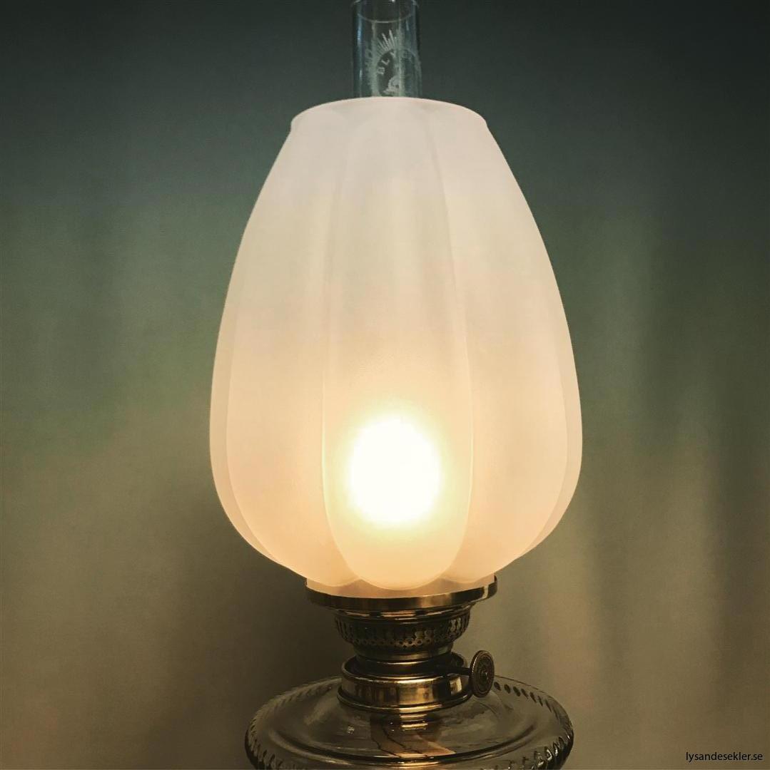 kupa till fotogenlampa fotogenlampskupa kupor fotogenlamposkupor (78)
