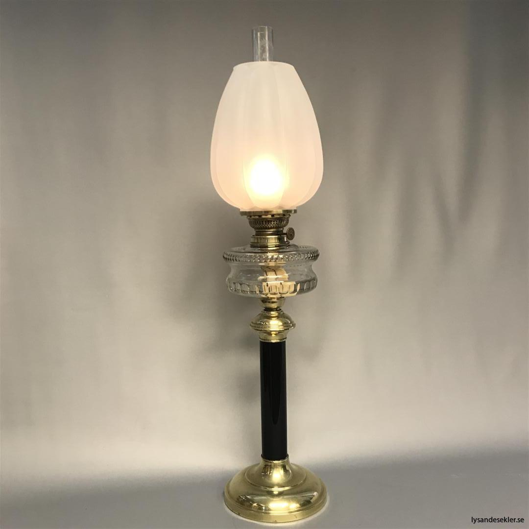 kupa till fotogenlampa fotogenlampskupa kupor fotogenlamposkupor (79)
