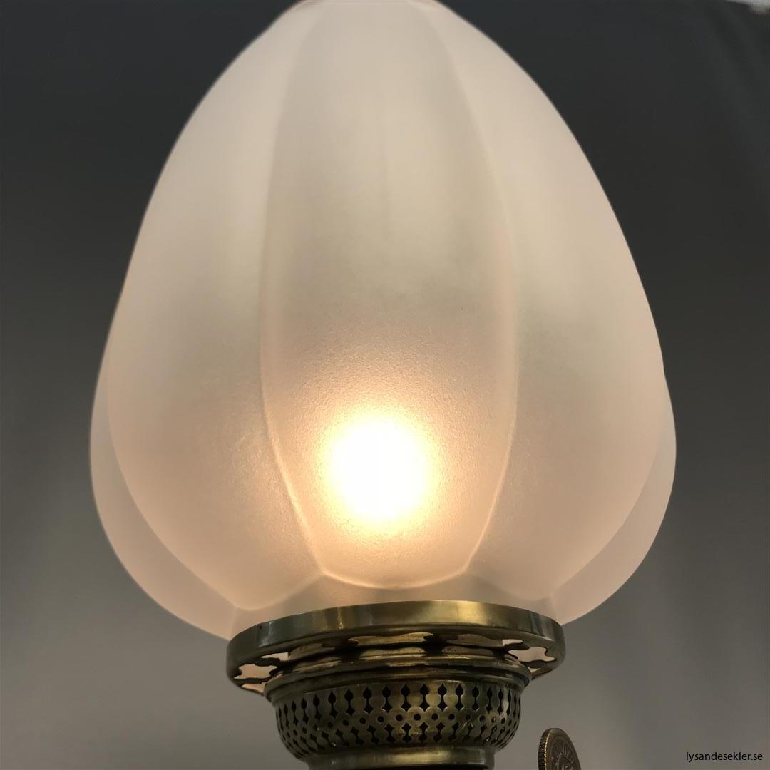 kupa till fotogenlampa fotogenlampskupa kupor fotogenlamposkupor (80)