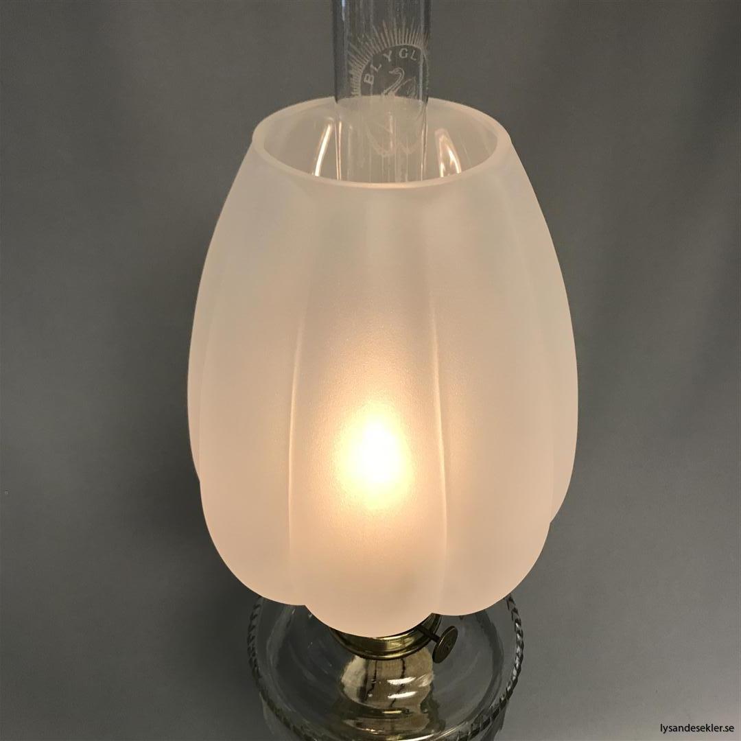 kupa till fotogenlampa fotogenlampskupa kupor fotogenlamposkupor (81)