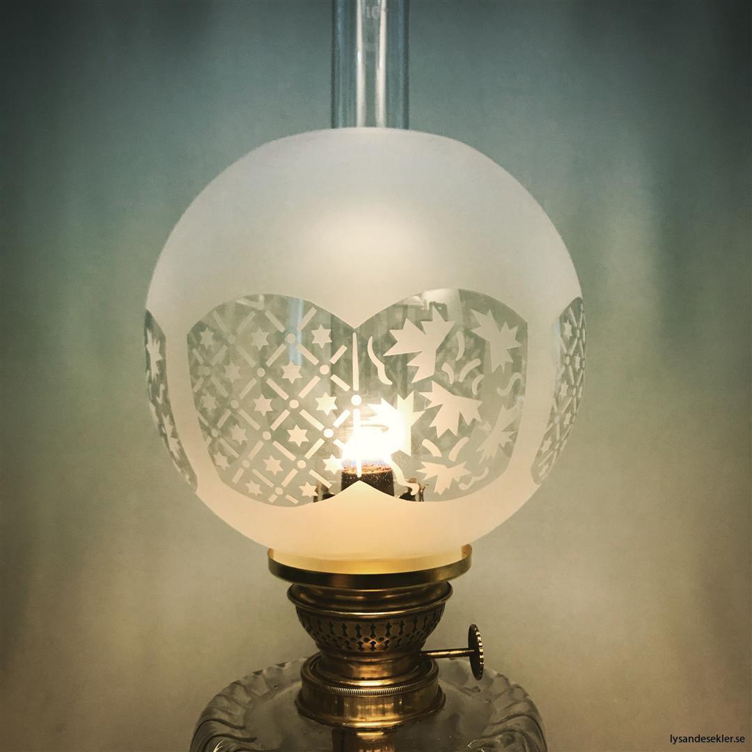 kupa till fotogenlampa fotogenlampskupa kupor fotogenlamposkupor (5)