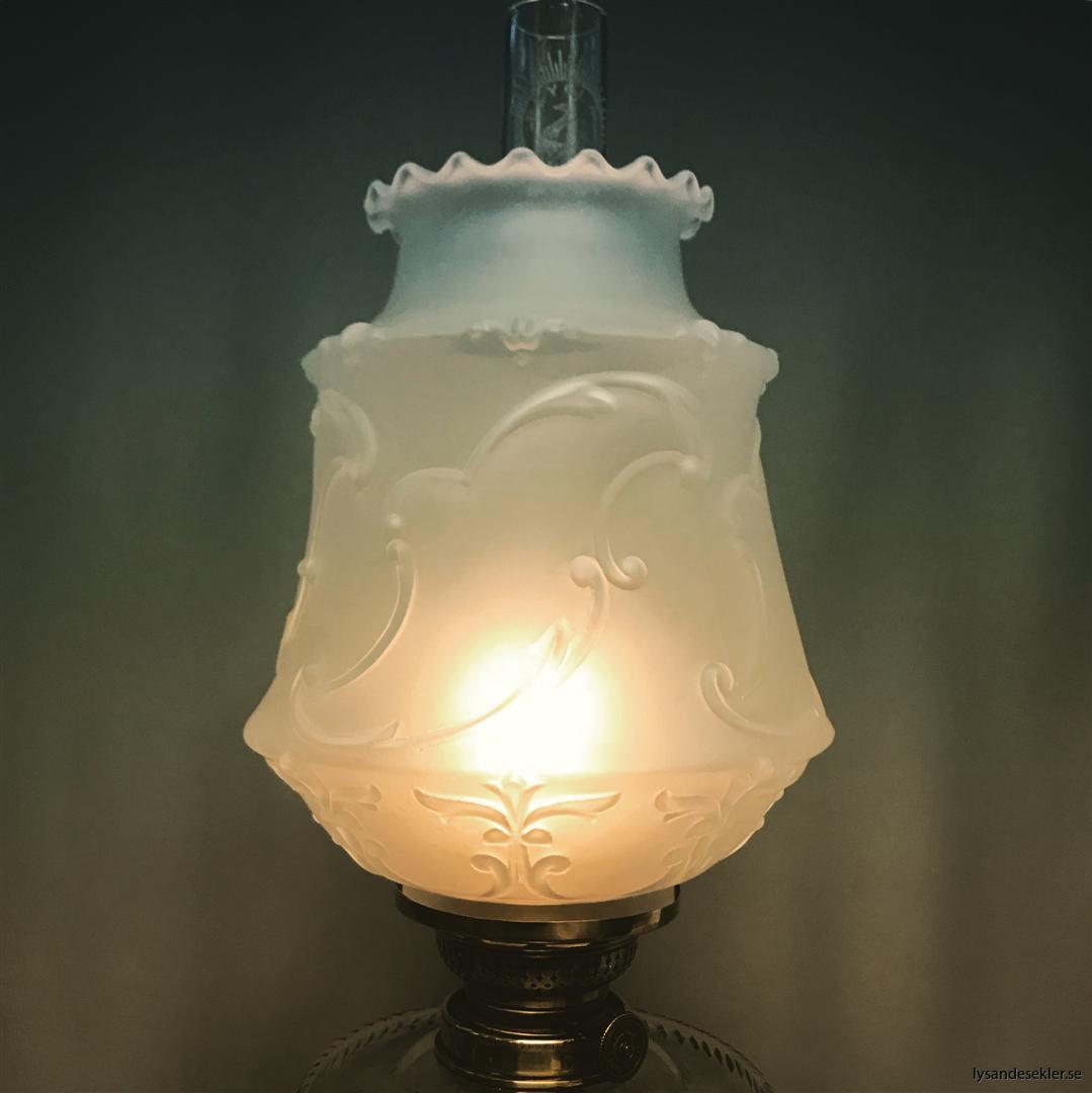 kupa till fotogenlampa fotogenlampskupa kupor fotogenlamposkupor (83)