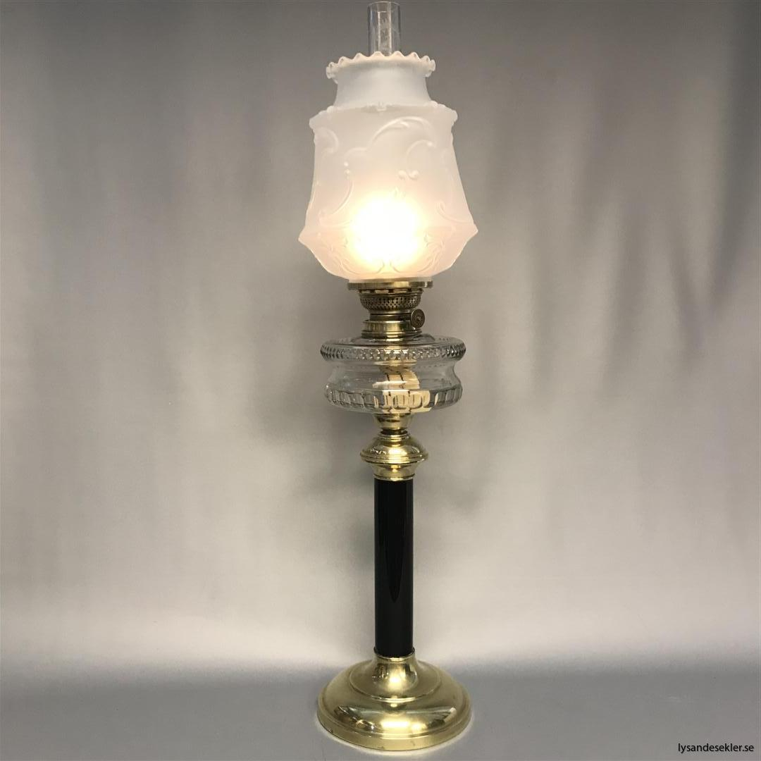 kupa till fotogenlampa fotogenlampskupa kupor fotogenlamposkupor (84)
