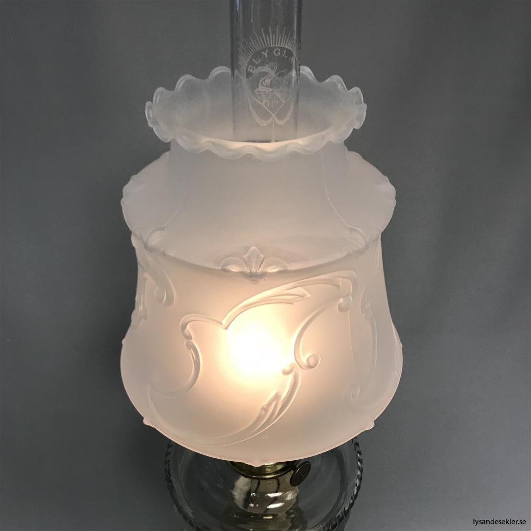 kupa till fotogenlampa fotogenlampskupa kupor fotogenlamposkupor (88)