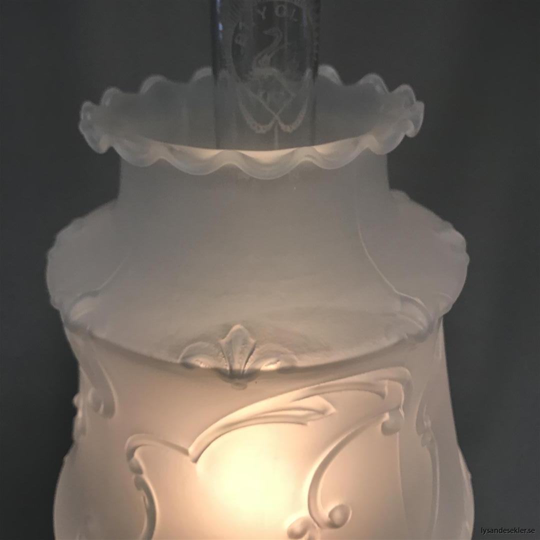 kupa till fotogenlampa fotogenlampskupa kupor fotogenlamposkupor (87)