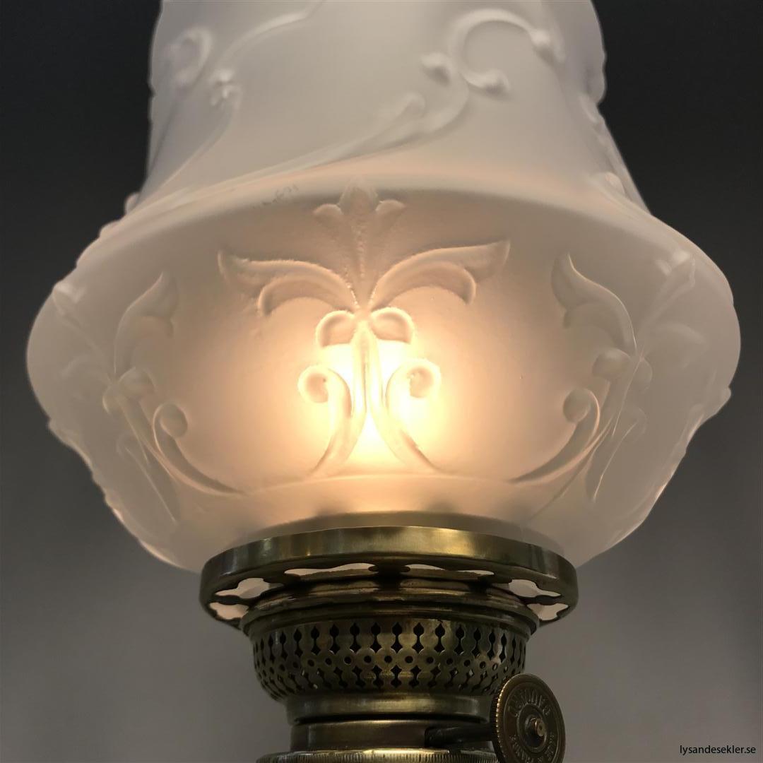 kupa till fotogenlampa fotogenlampskupa kupor fotogenlamposkupor (85)