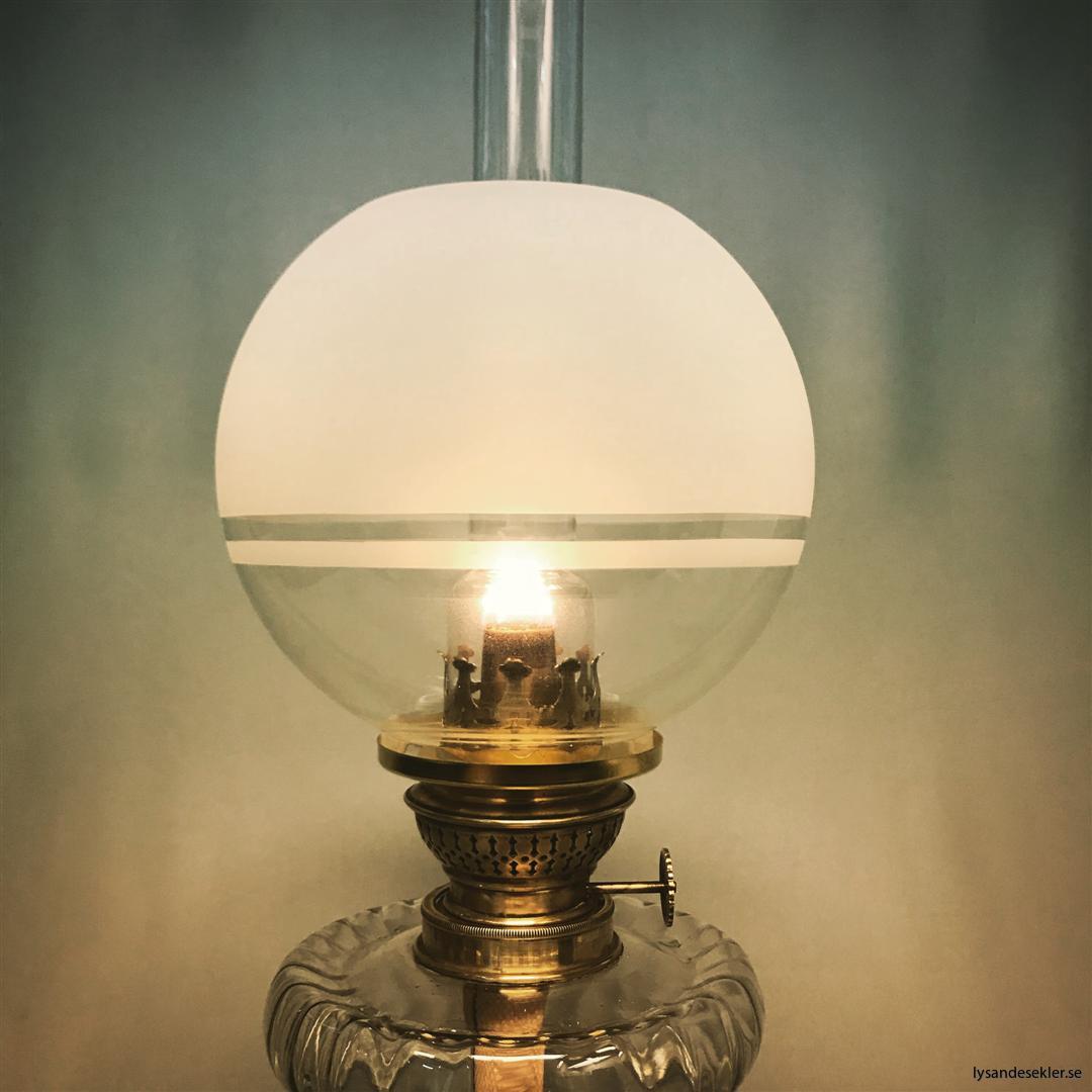 kupa till fotogenlampa fotogenlampskupa kupor fotogenlamposkupor (8)