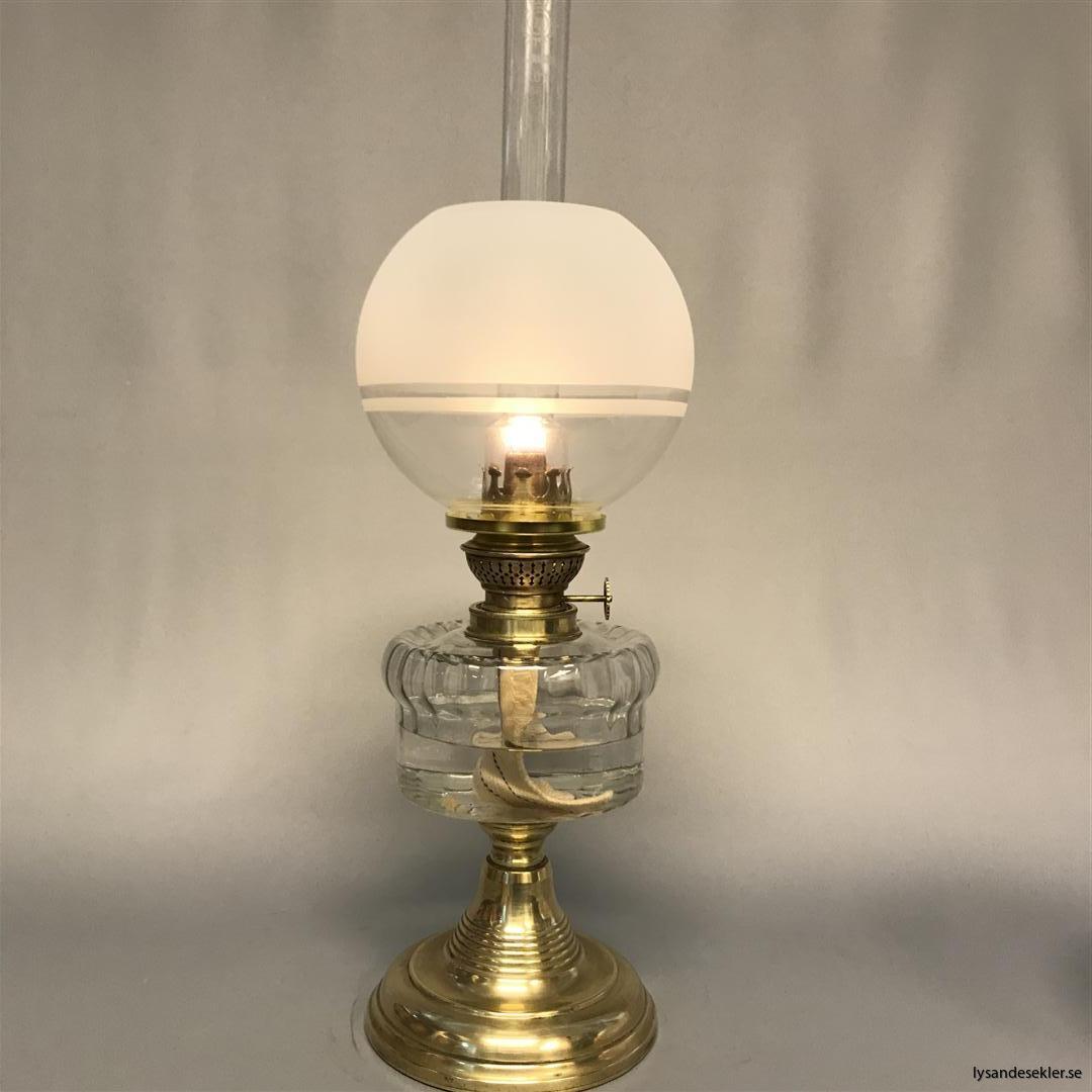 kupa till fotogenlampa fotogenlampskupa kupor fotogenlamposkupor (9)