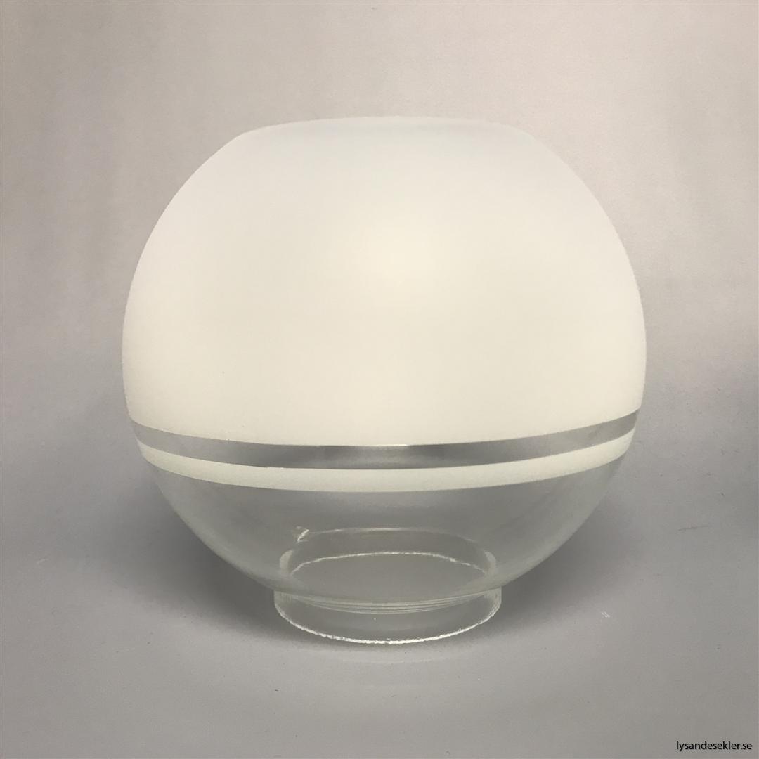 kupa till fotogenlampa fotogenlampskupa kupor fotogenlamposkupor (7)