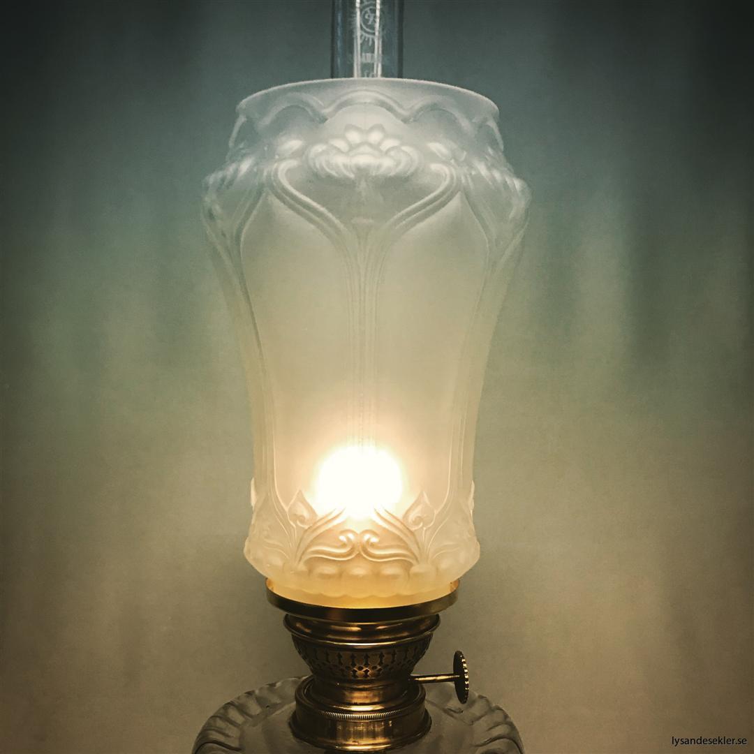 kupa till fotogenlampa fotogenlampskupa kupor fotogenlamposkupor (1)