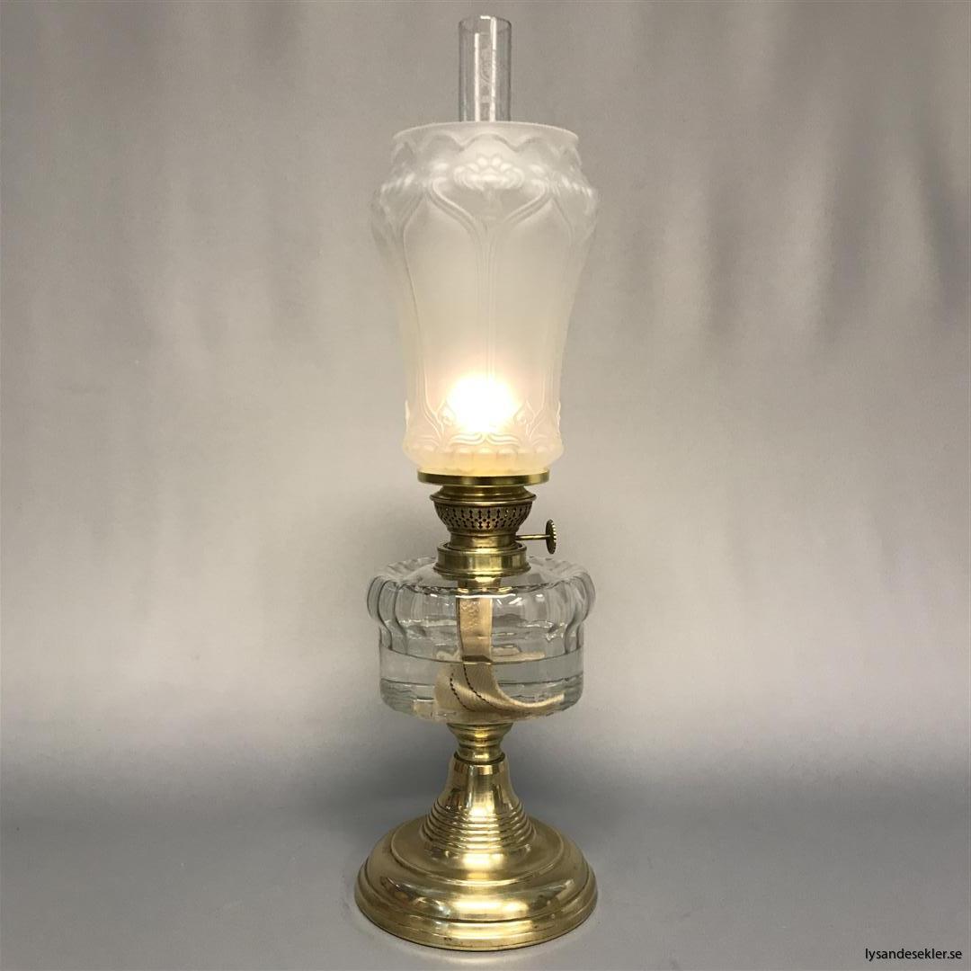 kupa till fotogenlampa fotogenlampskupa kupor fotogenlamposkupor (2)