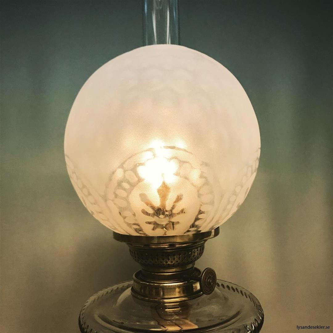 kupa till fotogenlampa fotogenlampskupa kupor fotogenlamposkupor (42)