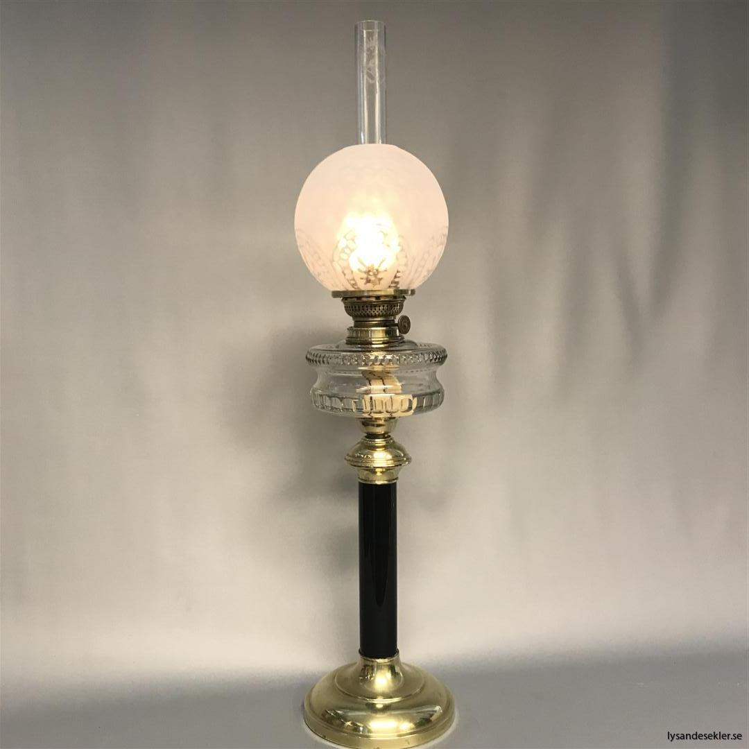 kupa till fotogenlampa fotogenlampskupa kupor fotogenlamposkupor (43)
