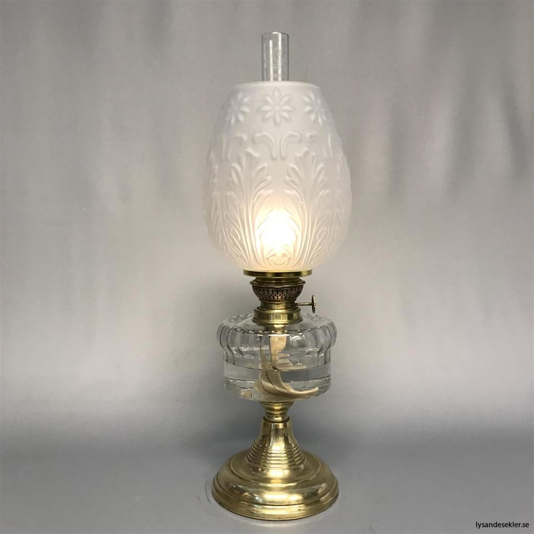 kupa till fotogenlampa fotogenlampskupa kupor fotogenlamposkupor (17)