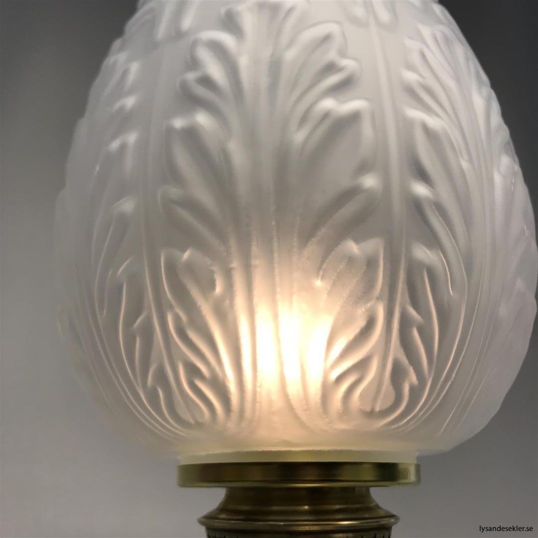 kupa till fotogenlampa fotogenlampskupa kupor fotogenlamposkupor (19)