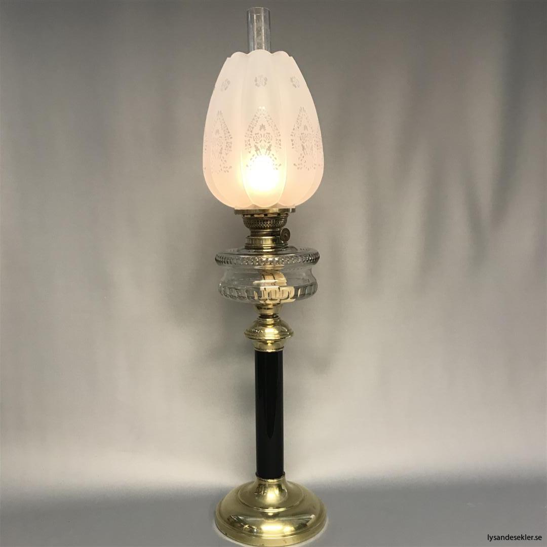 kupa till fotogenlampa fotogenlampskupa kupor fotogenlamposkupor (91)