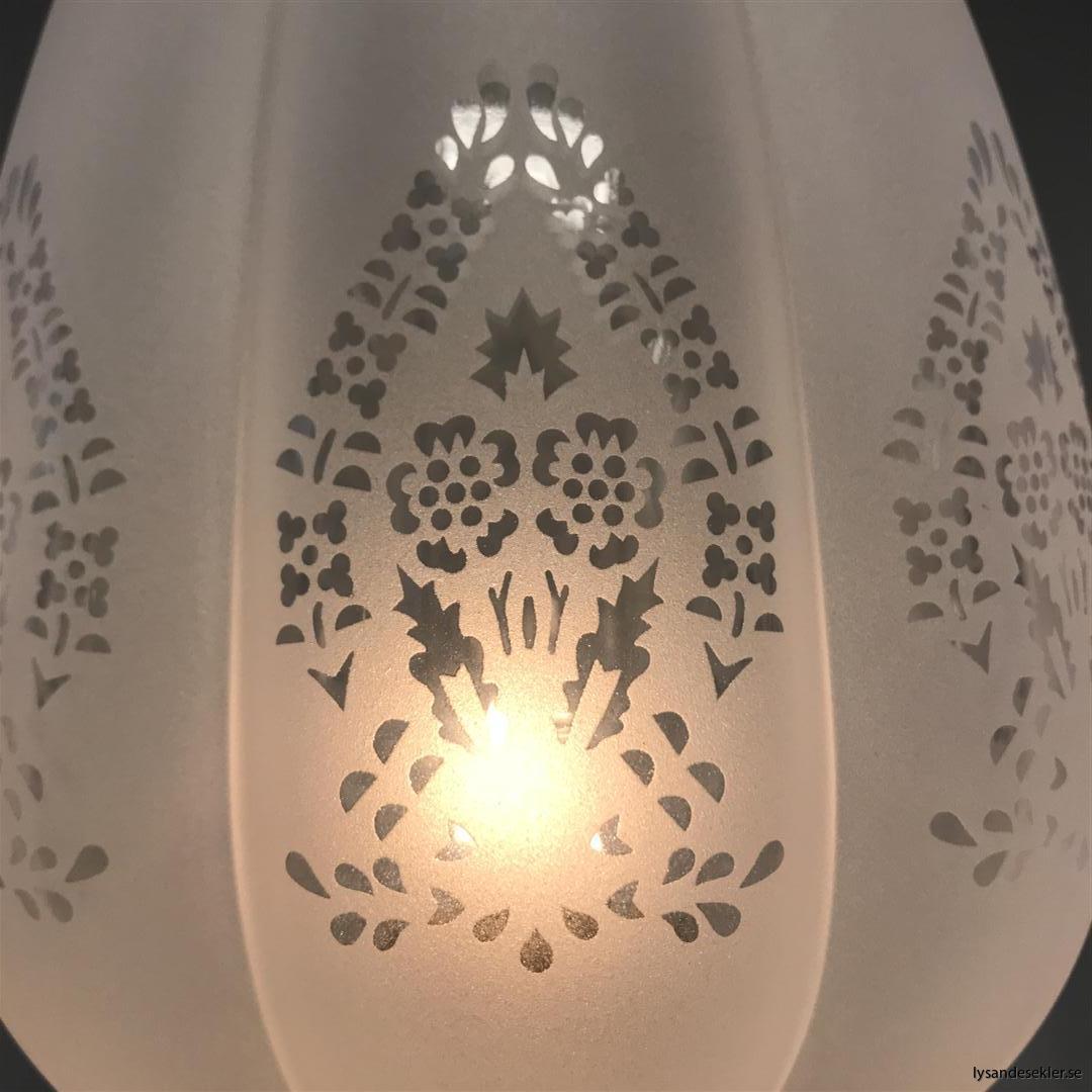 kupa till fotogenlampa fotogenlampskupa kupor fotogenlamposkupor (94)