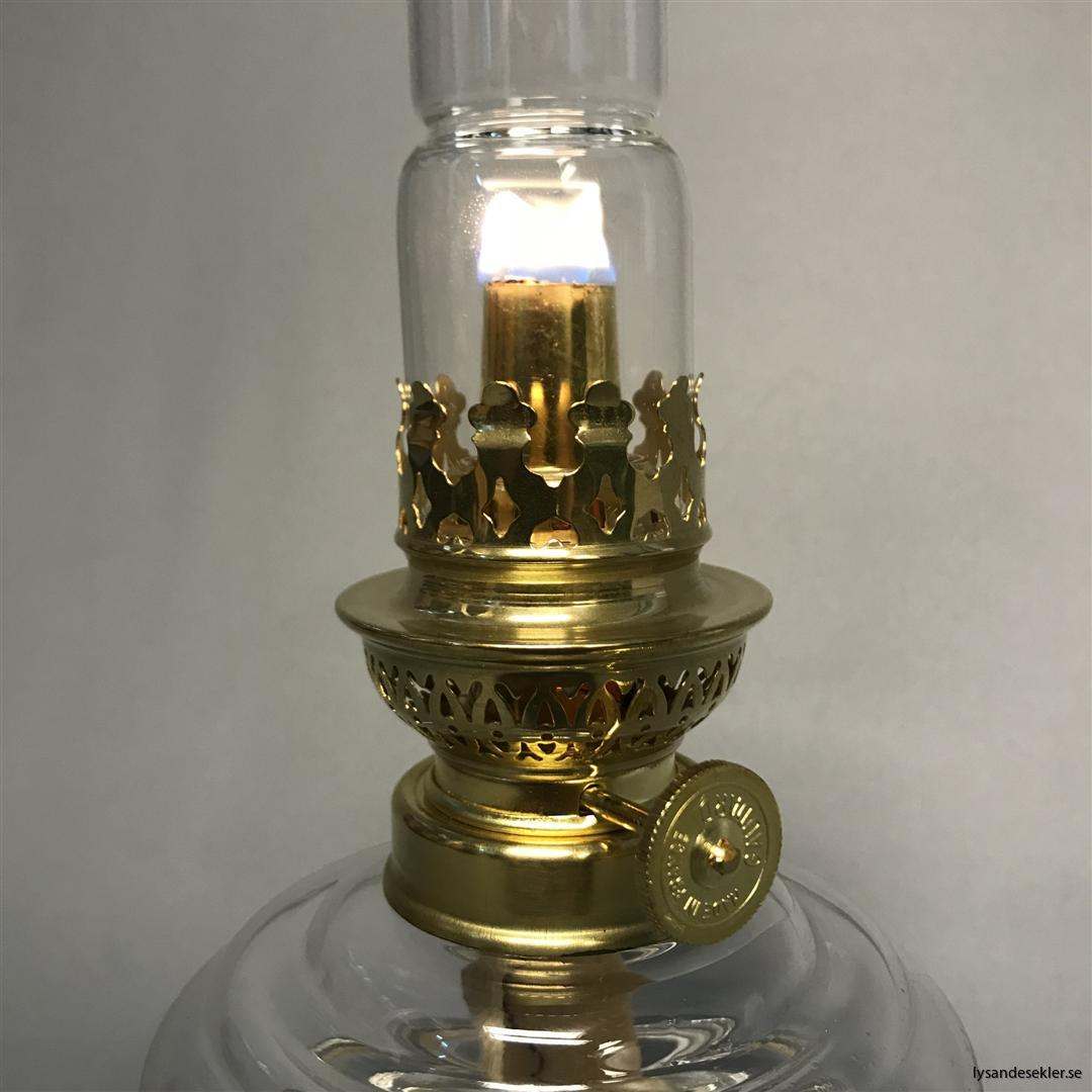 fotogenlampa fotogenlampor (24)