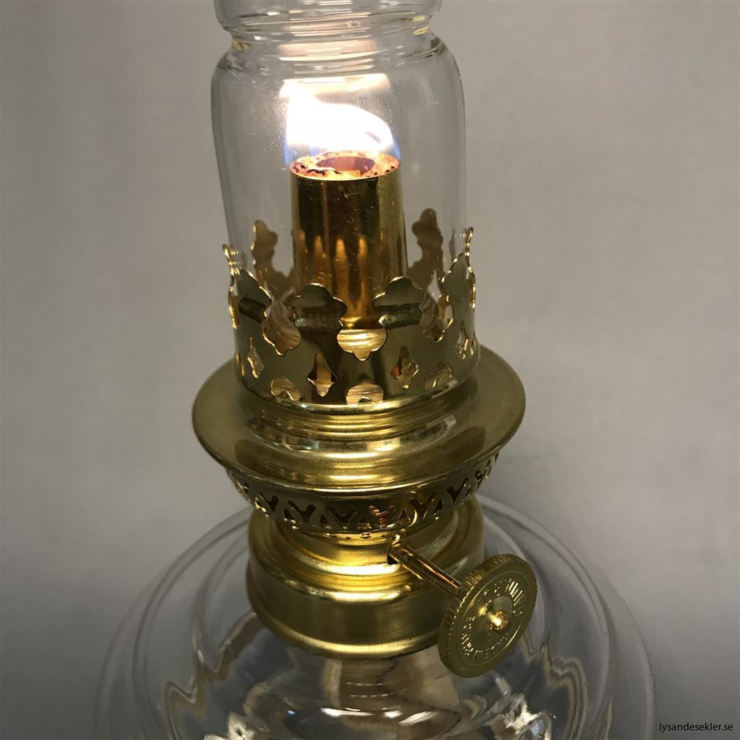 fotogenlampa fotogenlampor (27)