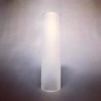 Cylinderglas 40x150mm frostat (reservglas till bl.a. Cabinlite)