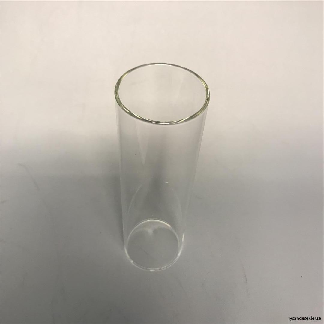 cylinderglas lampglas cylinderformat oljelampa fotogenlampa reservglas extraglas rakt (5)
