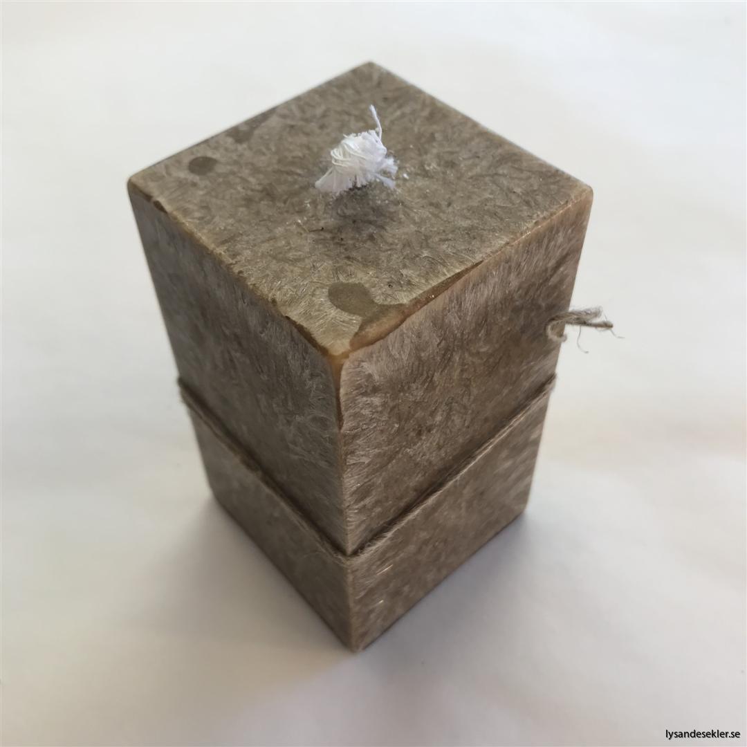 tjärljus stearinljus tjära handstöpt stöpt stöpta gjutet gjutna ljus (22)