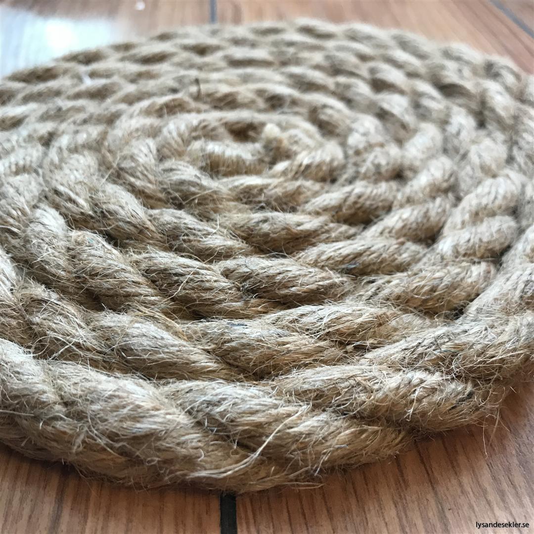 hantverk i rep och snöre apnäve knopar tjärade otjärade mm (22)