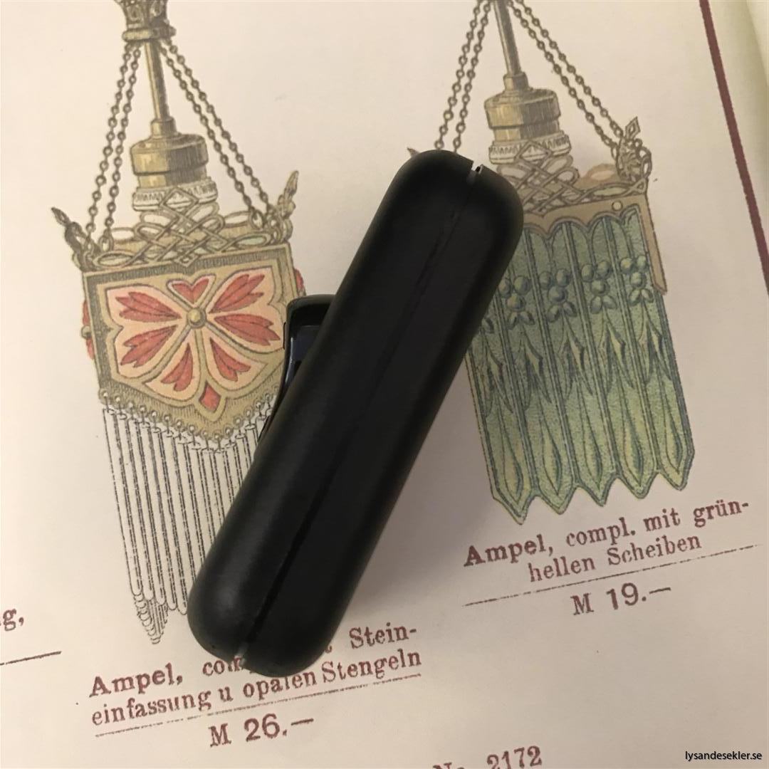 kontakt strömbrytare mellanbrytare 2 polig lampknapp öppningsbar för sladd