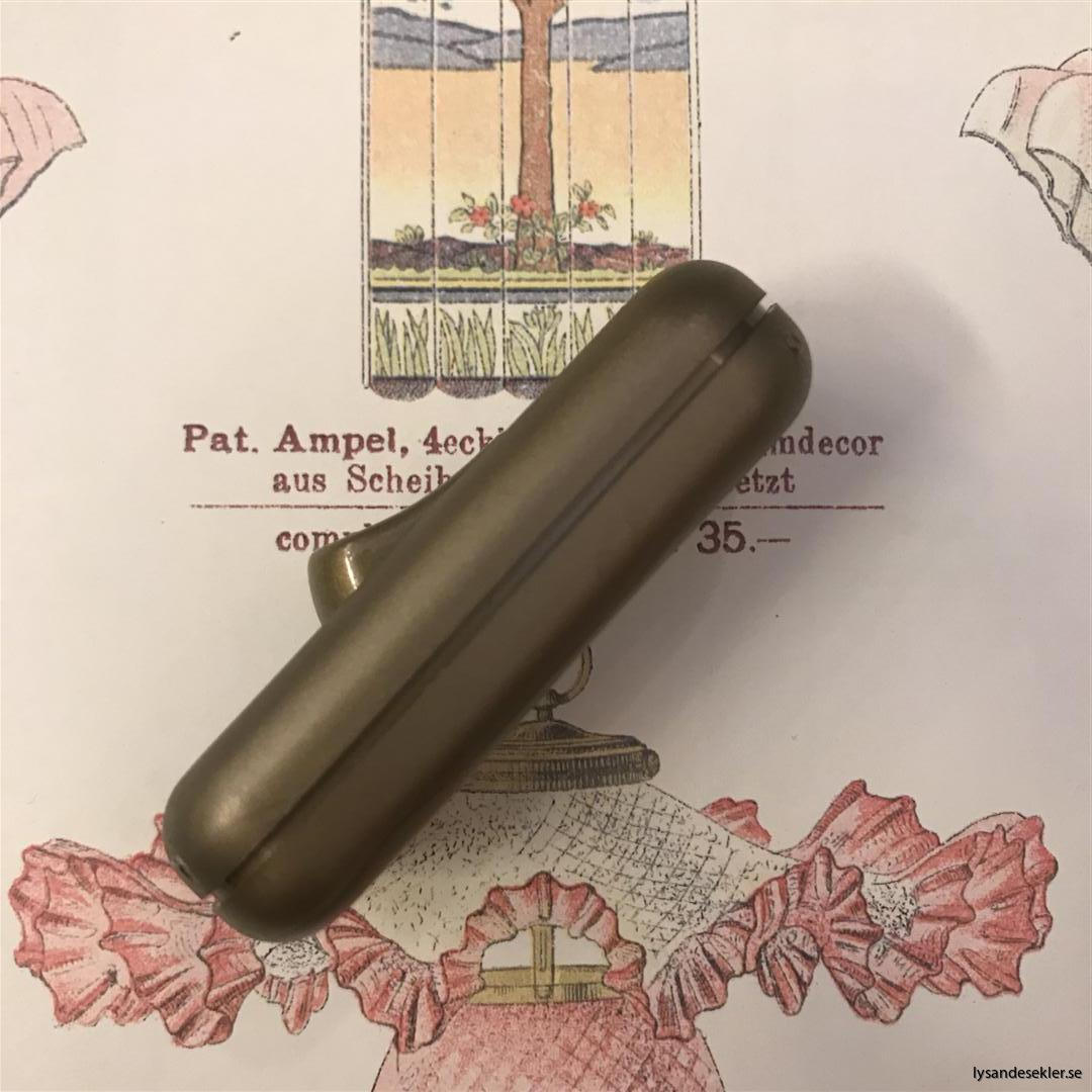 kontakt strömbrytare mellanbrytare 2 polig lampknapp öppningsbar för sladd (1)