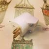Takkontakt lamppropp